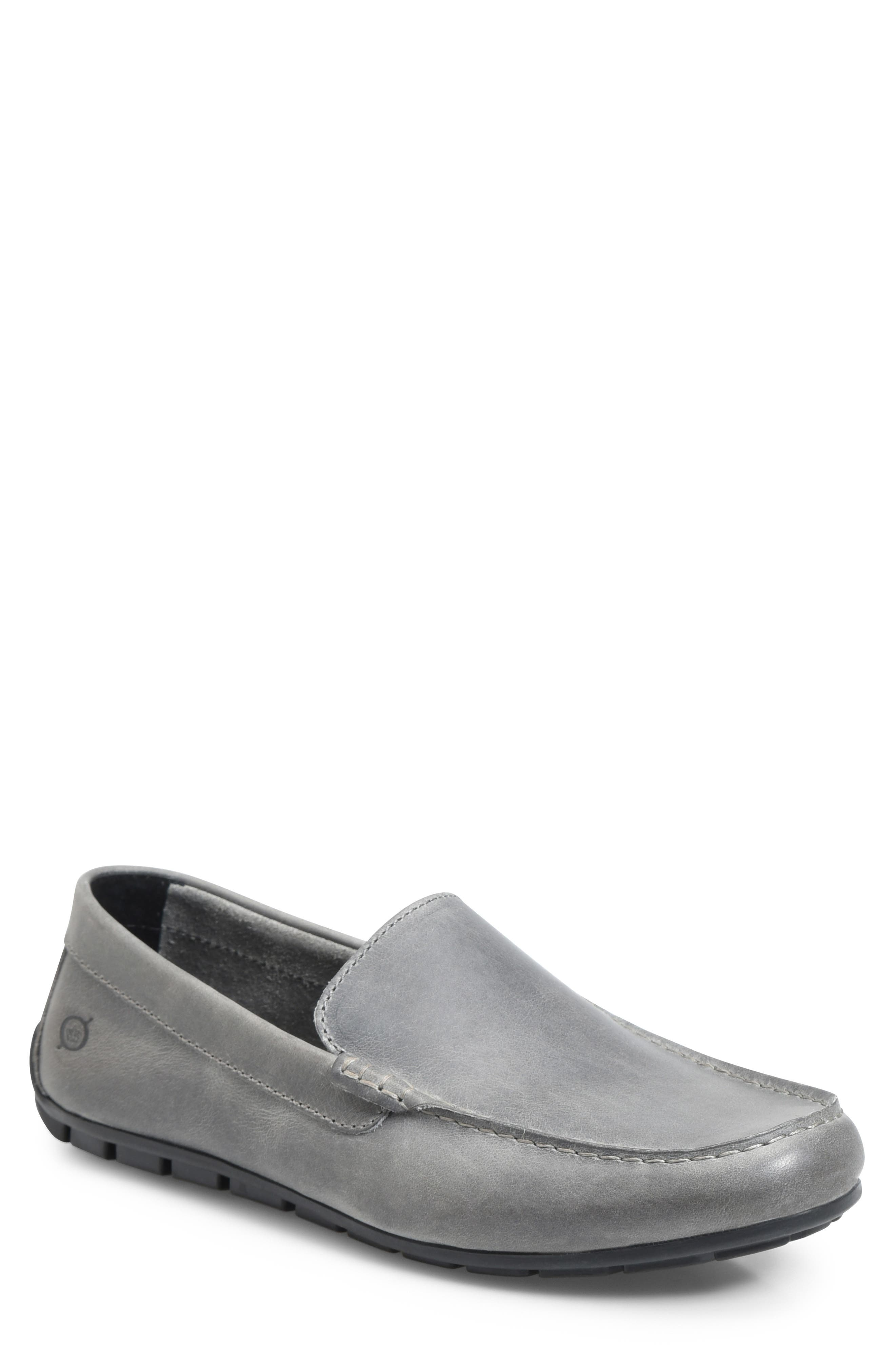 'Allan' Slip-On,                         Main,                         color, 025