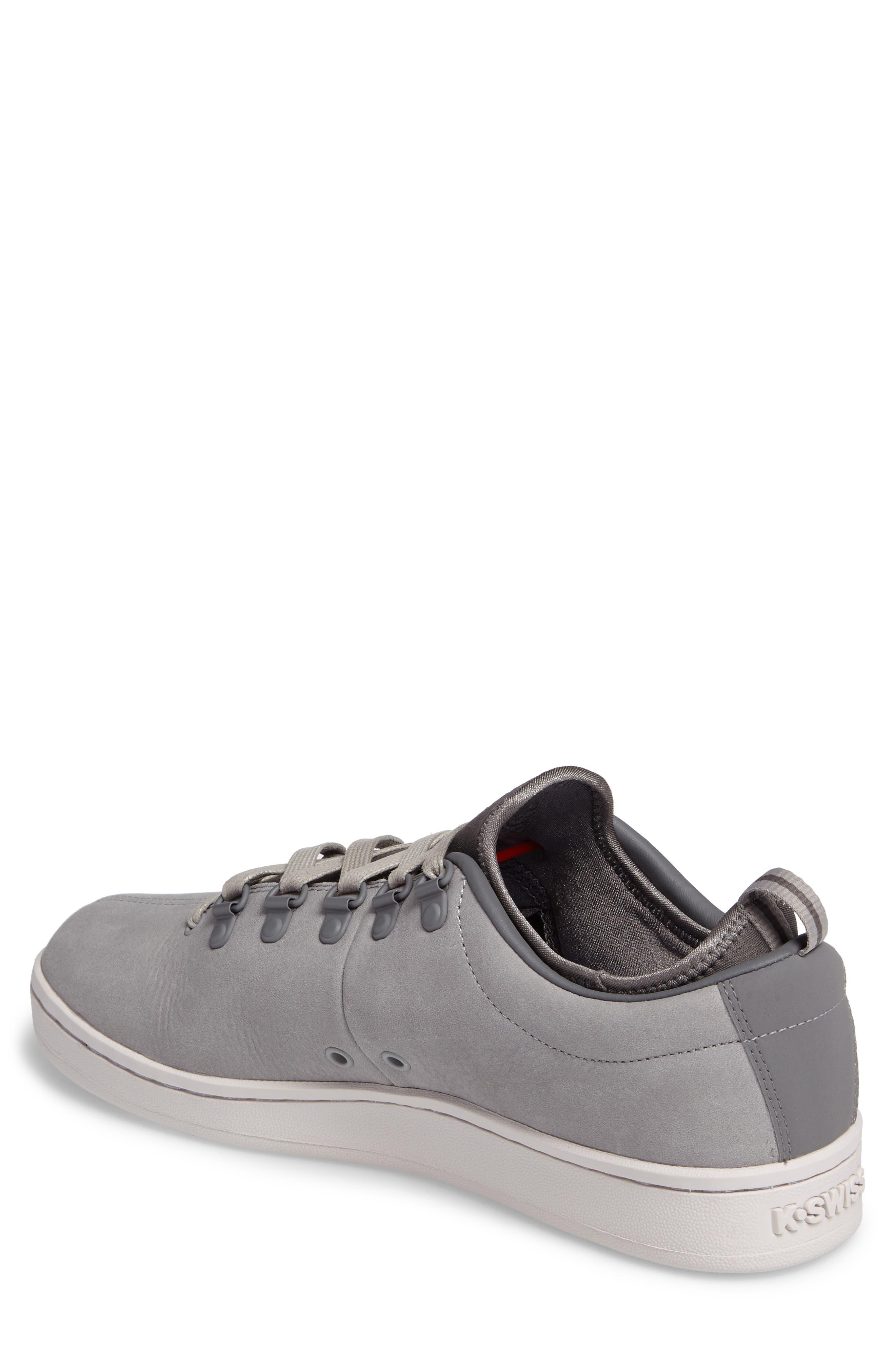 Classic 88 Sport Sneaker,                             Alternate thumbnail 5, color,
