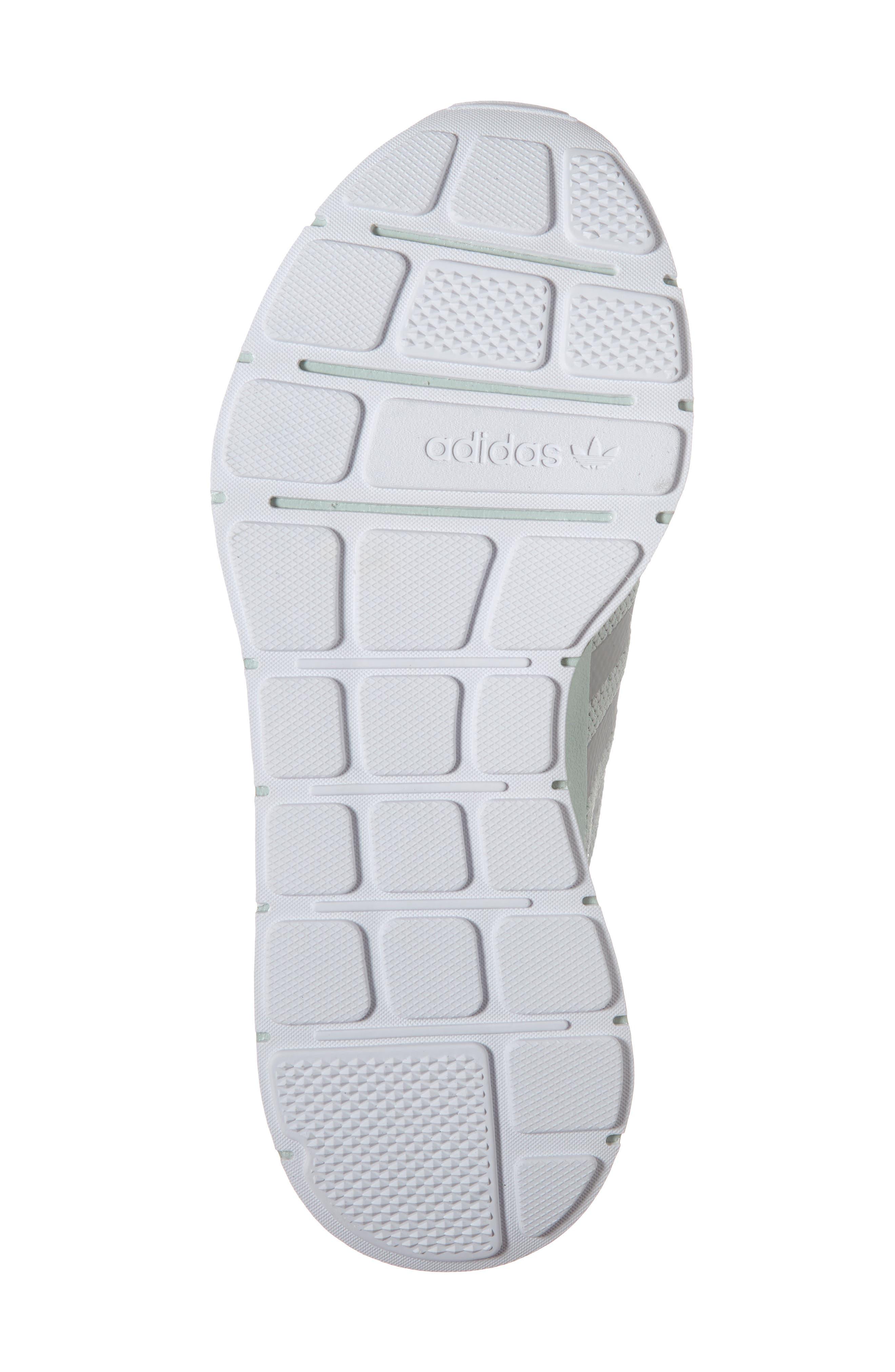 Swift Run Sneaker,                             Alternate thumbnail 152, color,