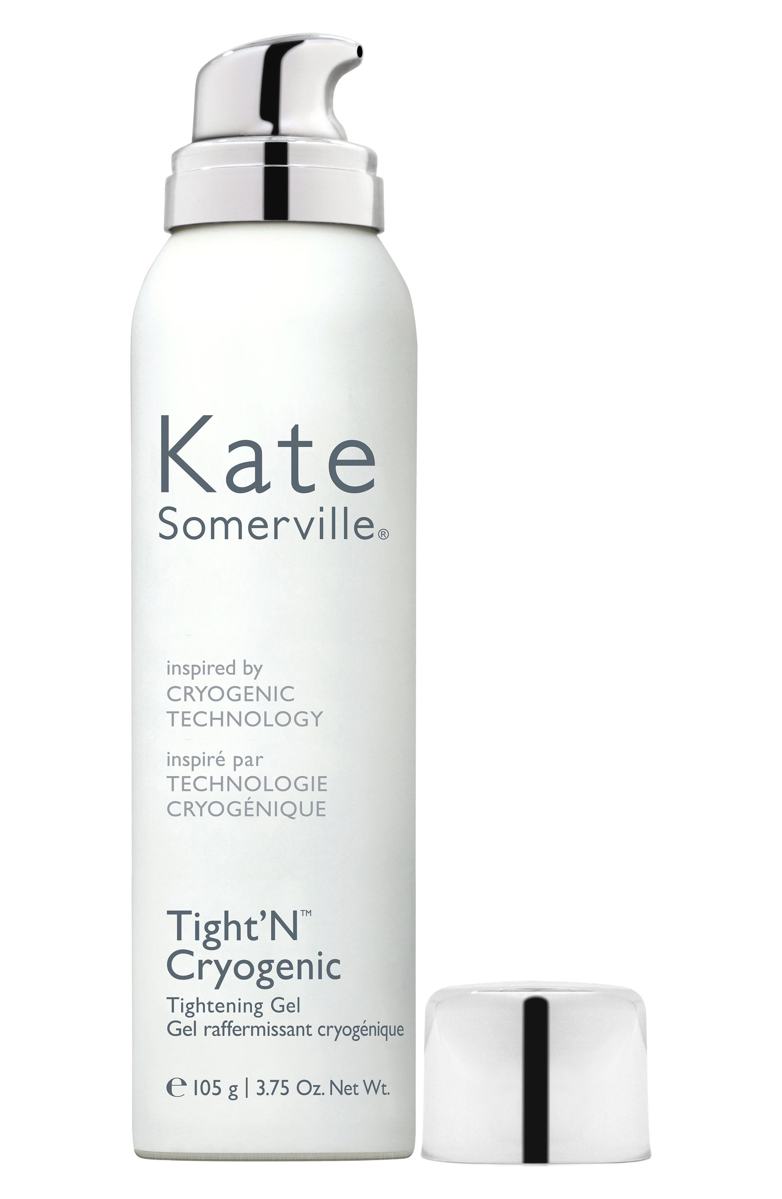 Tight'N Cryogenic Tightening Gel,                         Main,                         color, NO COLOR