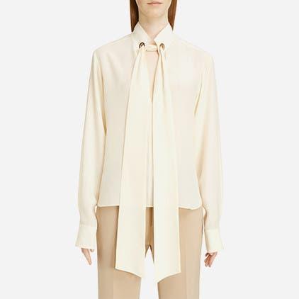 Chloé Clothing