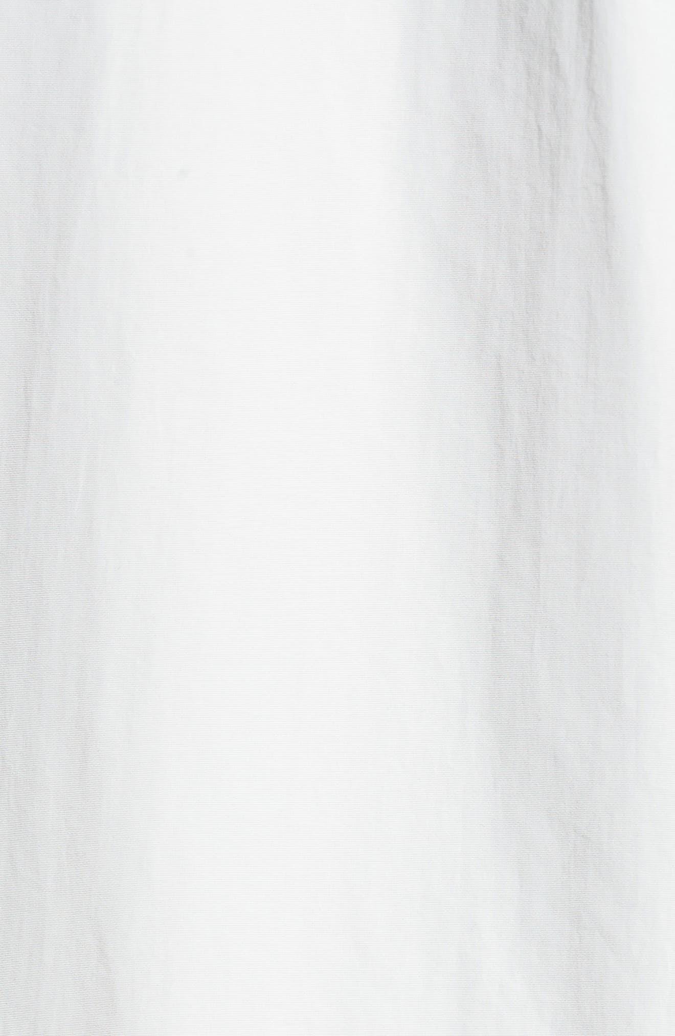 USA Clipper Colorblock Windbreaker,                             Alternate thumbnail 12, color,