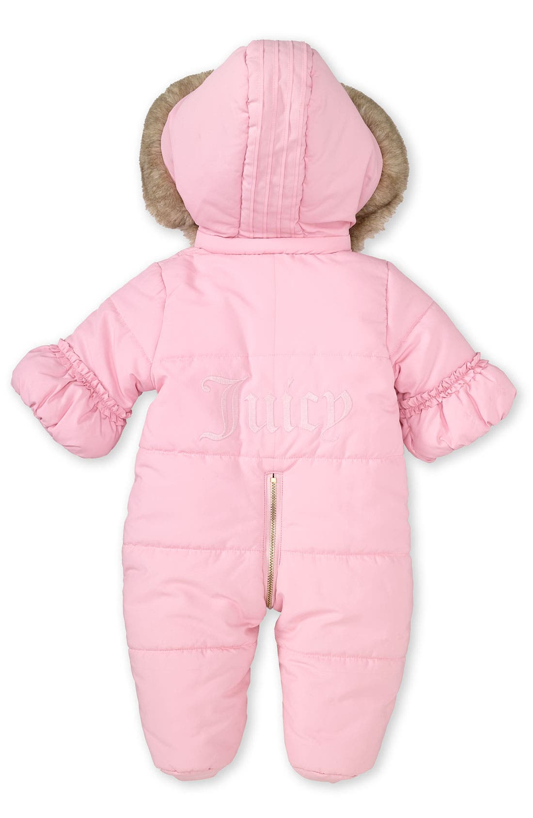 Snowsuit,                             Alternate thumbnail 2, color,                             650