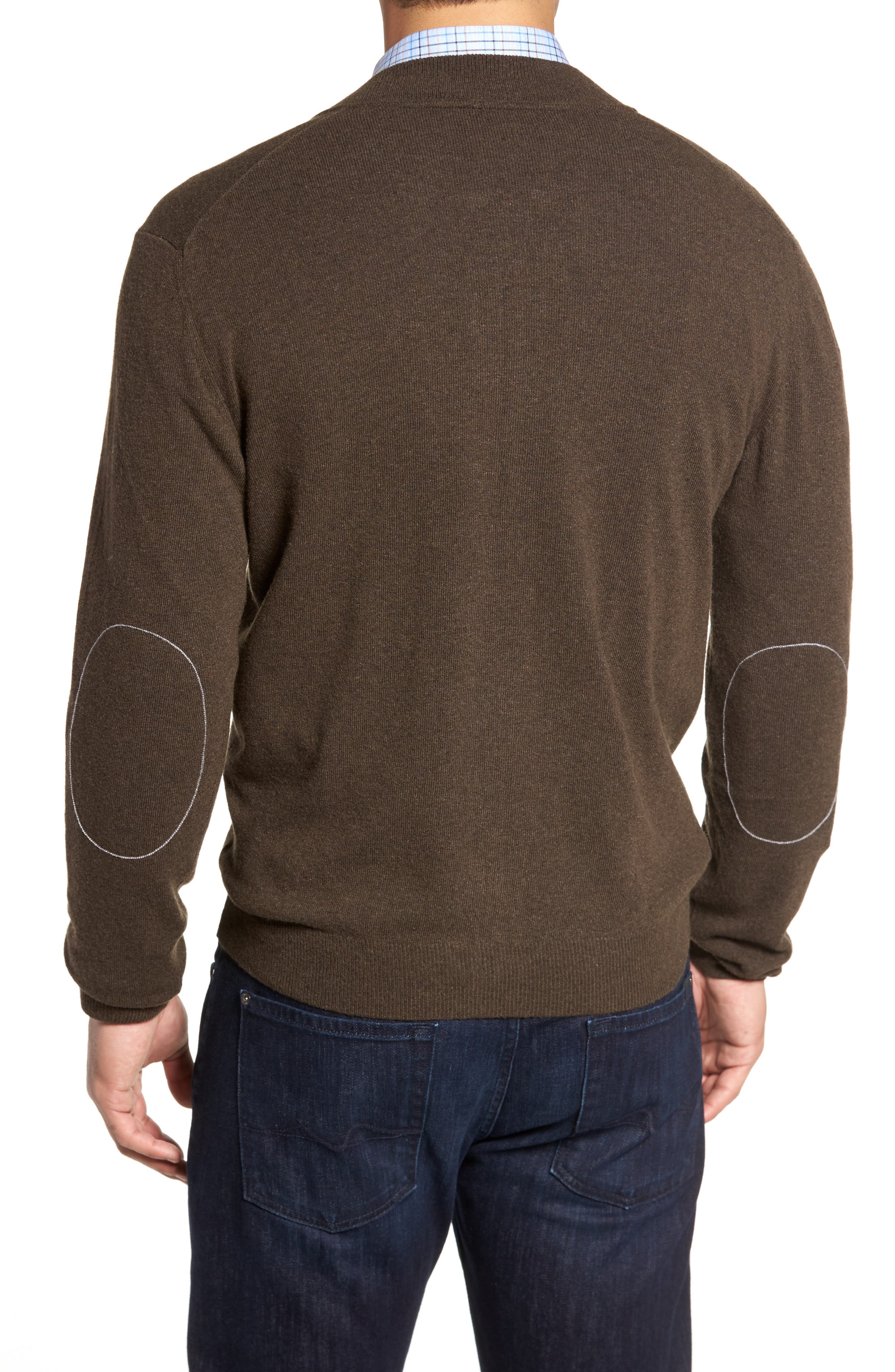 Zip Sweater,                             Alternate thumbnail 5, color,