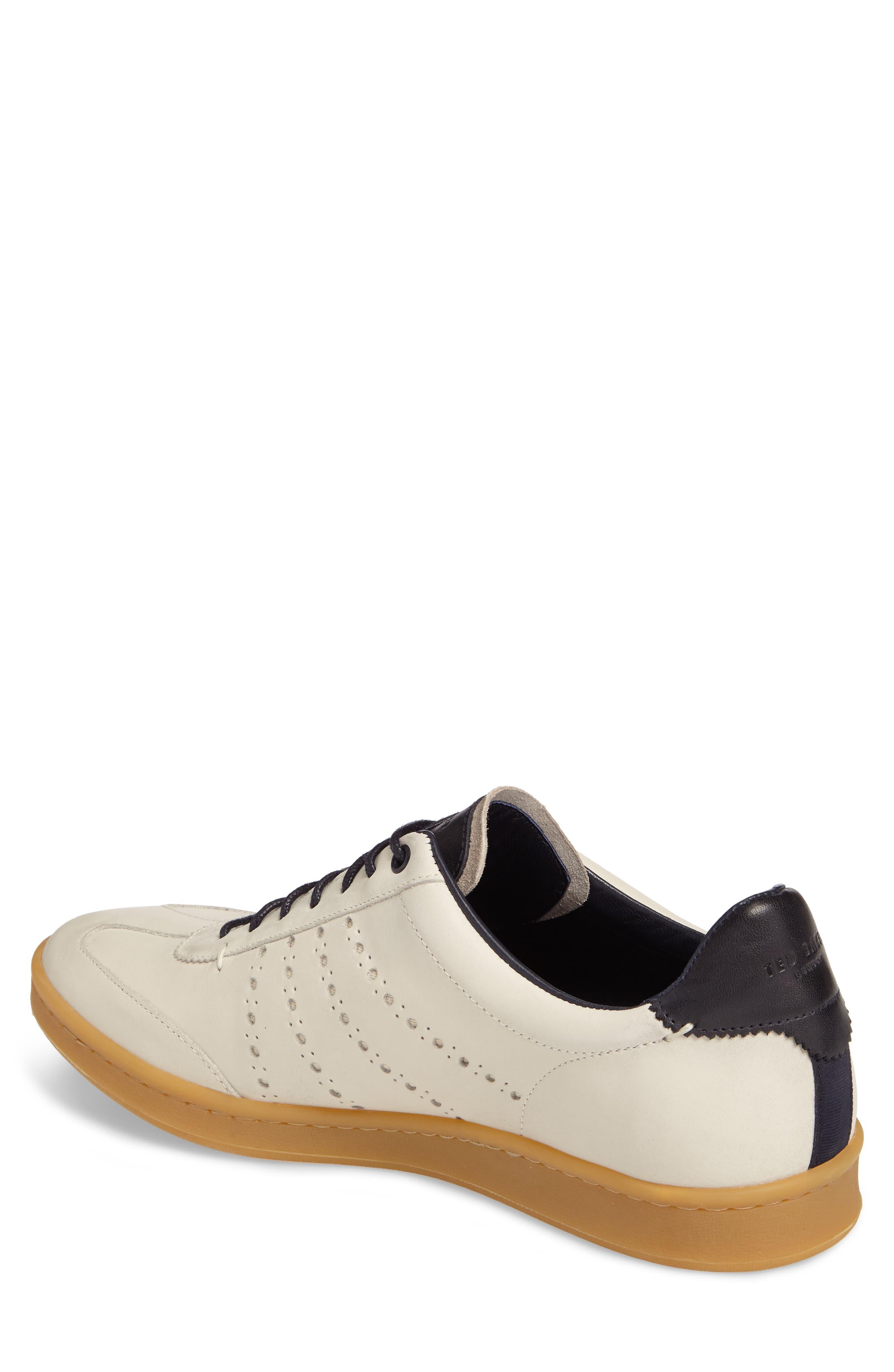 Orlee Sneaker,                             Alternate thumbnail 7, color,