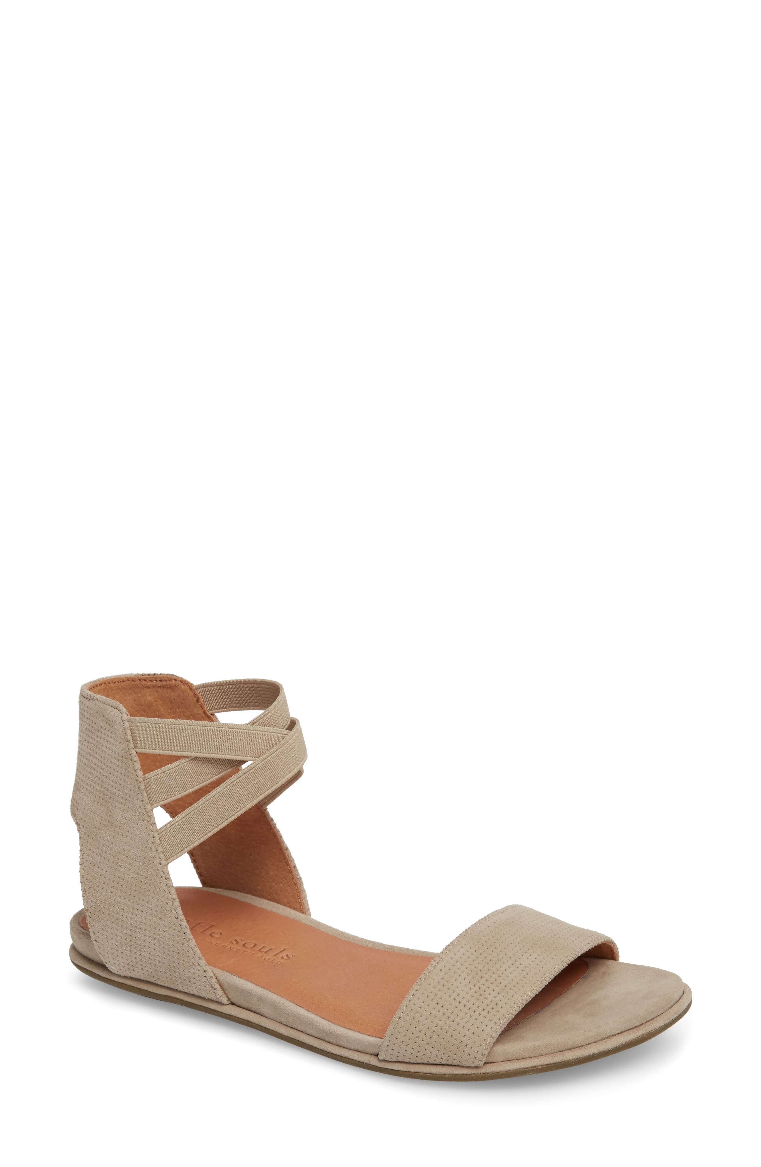 by Kenneth Cole Lark-May Sandal,                             Main thumbnail 2, color,