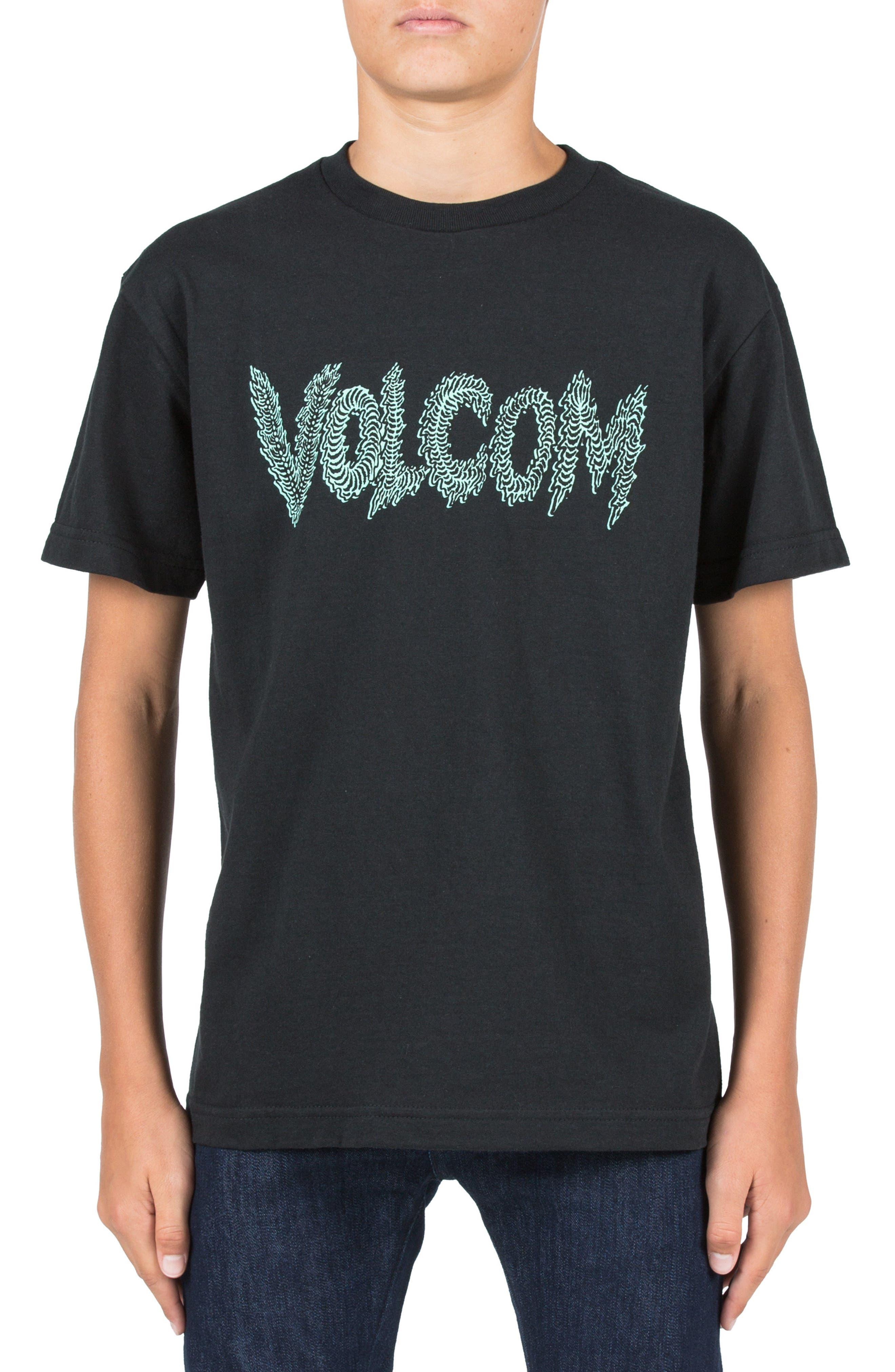 Tetsunori Stone Graphic T-Shirt,                             Main thumbnail 1, color,
