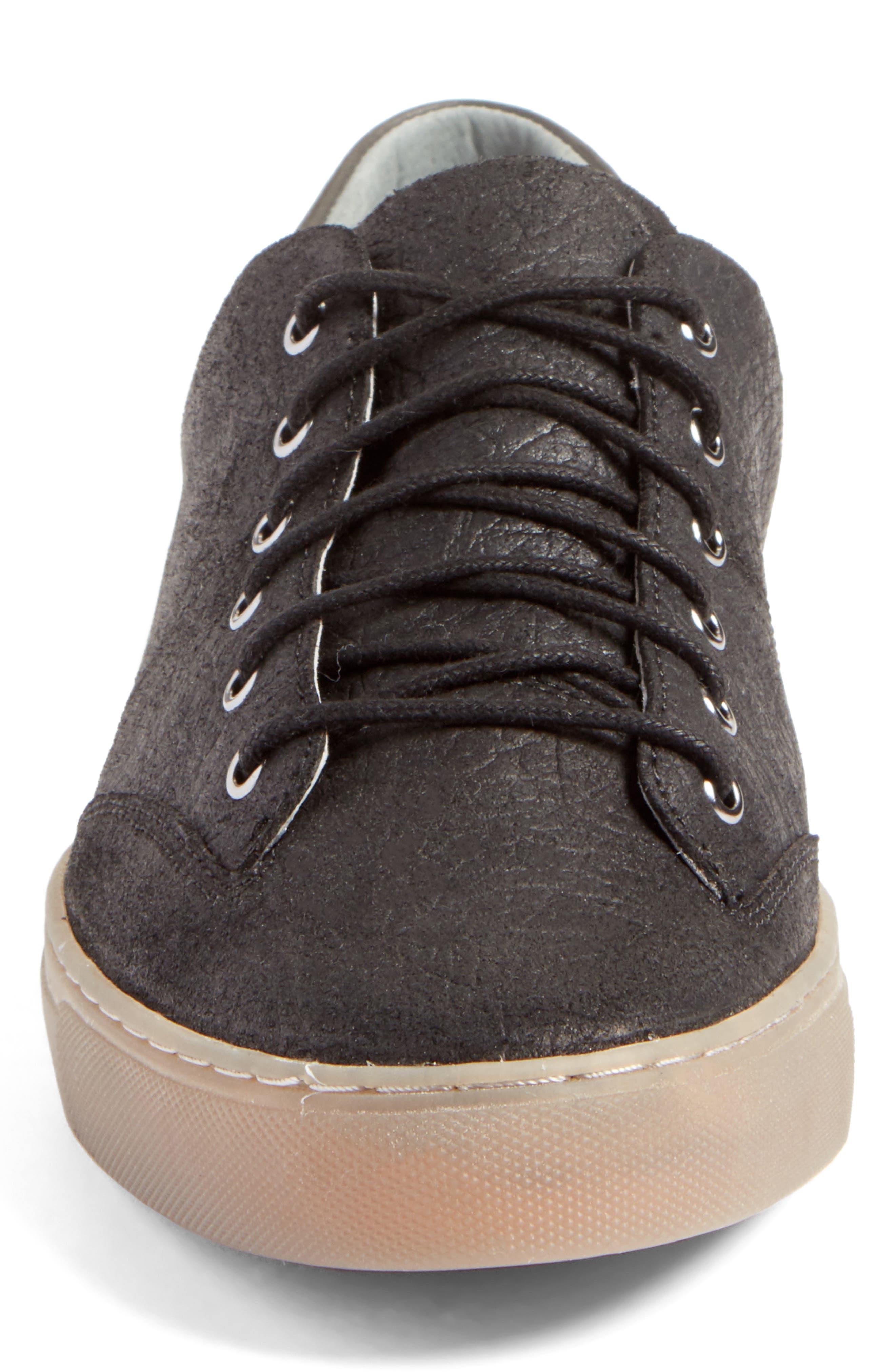 Cooper Sneaker,                             Alternate thumbnail 18, color,