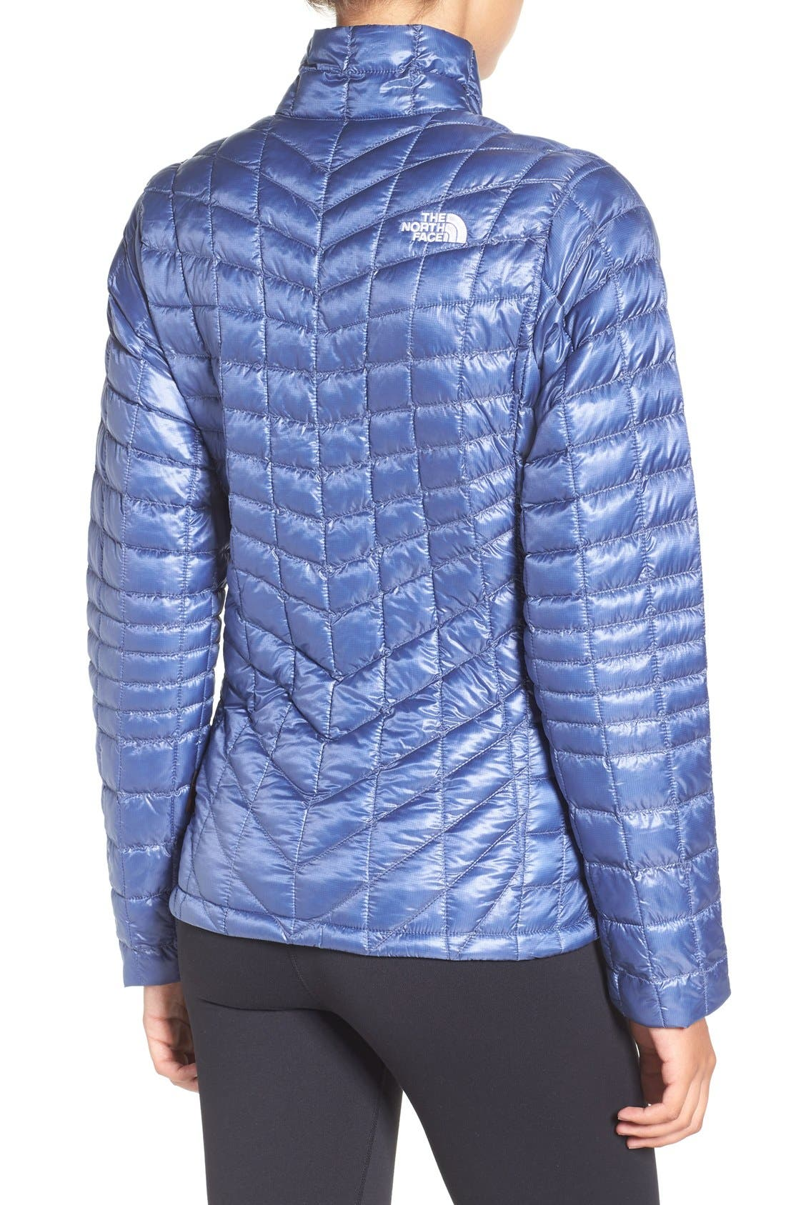 ThermoBall<sup>™</sup> Full Zip Jacket,                             Alternate thumbnail 70, color,