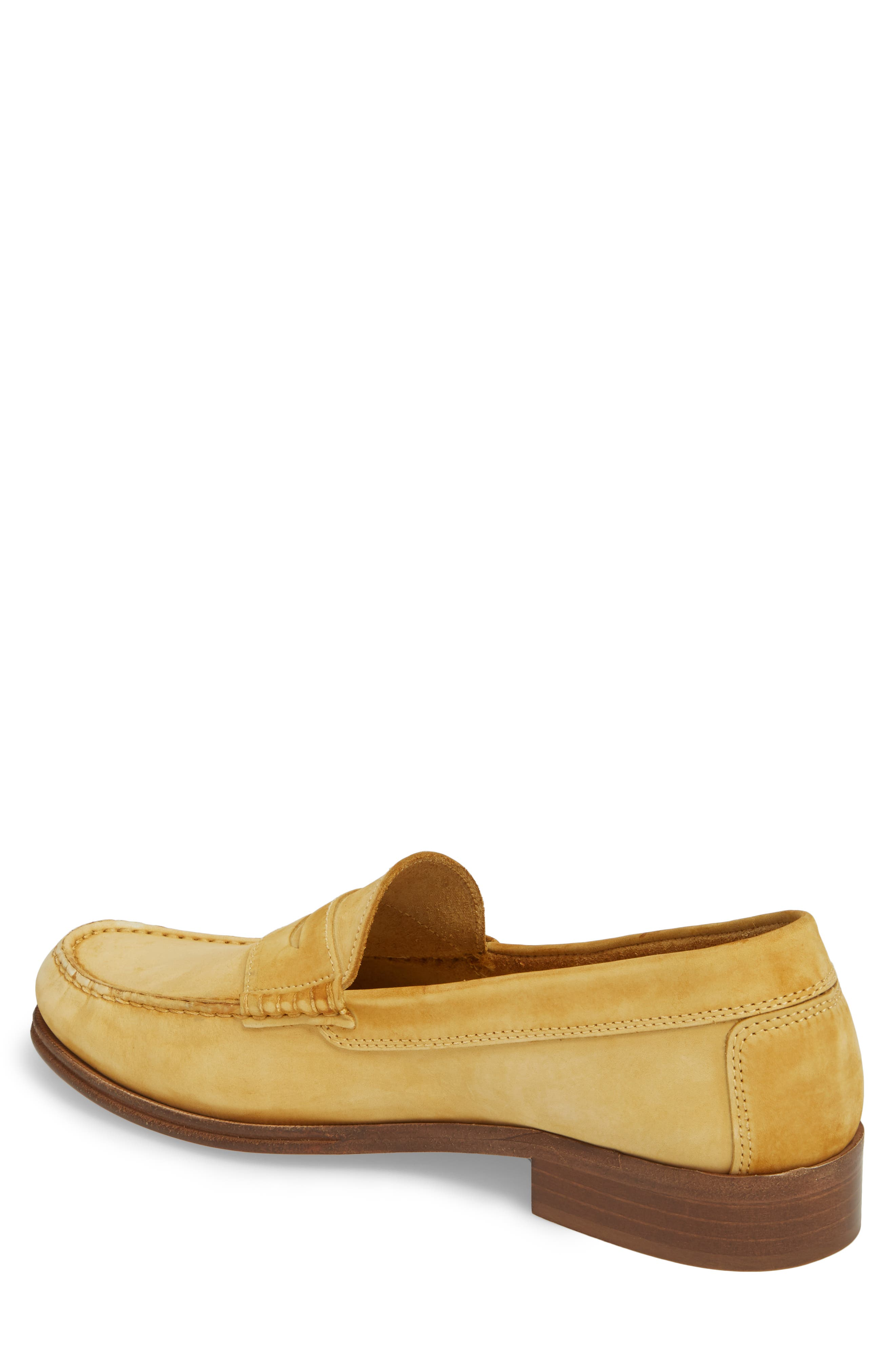 Nicola Penny Loafer,                             Alternate thumbnail 13, color,