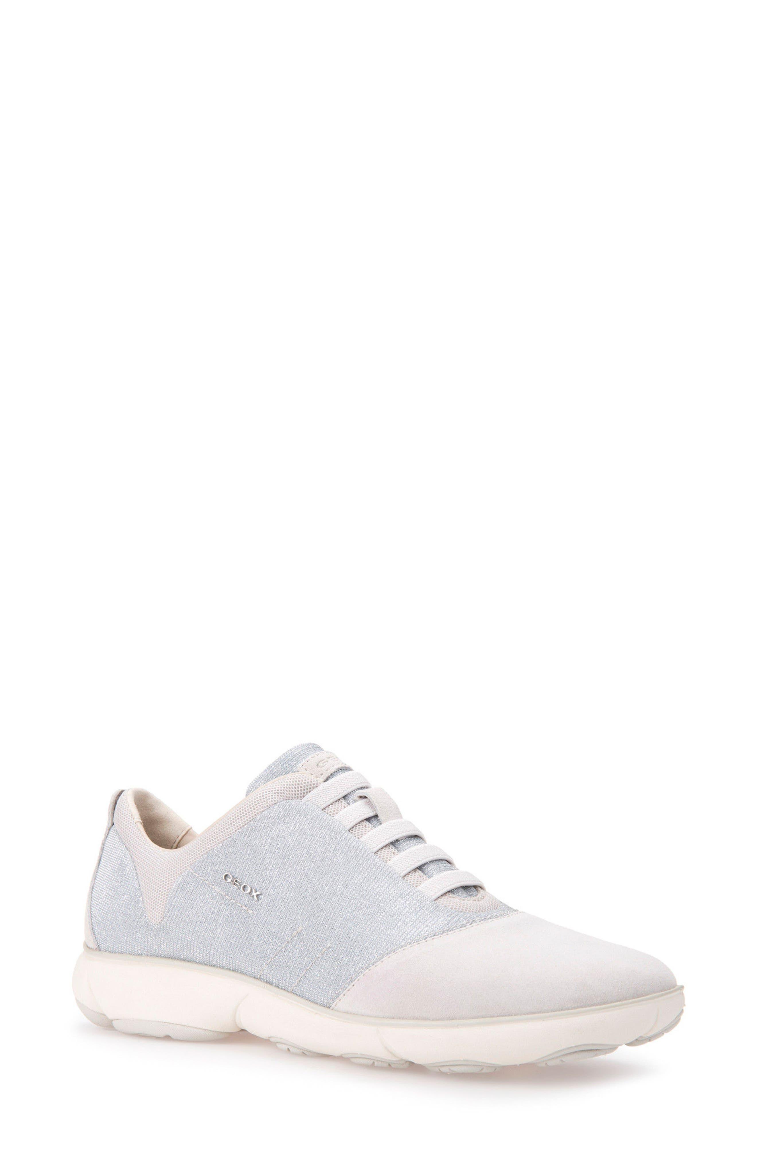 Nebula Slip-On Sneaker,                             Main thumbnail 7, color,