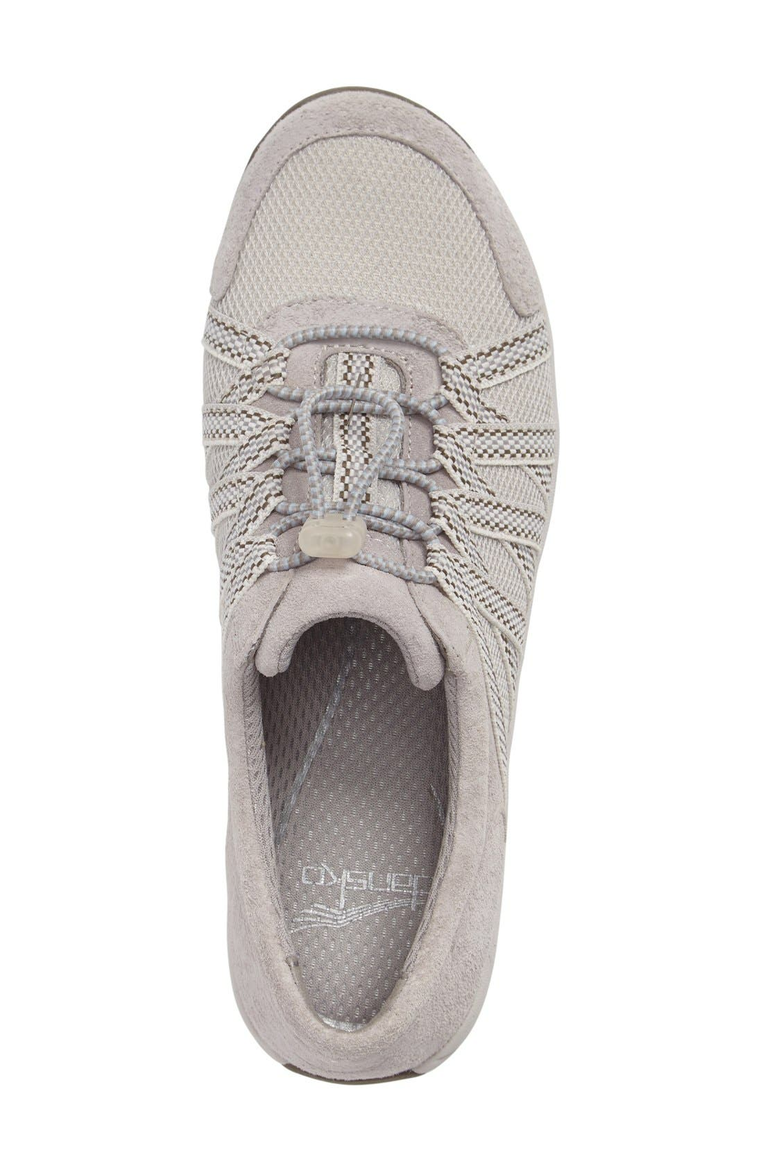 Halifax Collection Honor Sneaker,                             Alternate thumbnail 24, color,