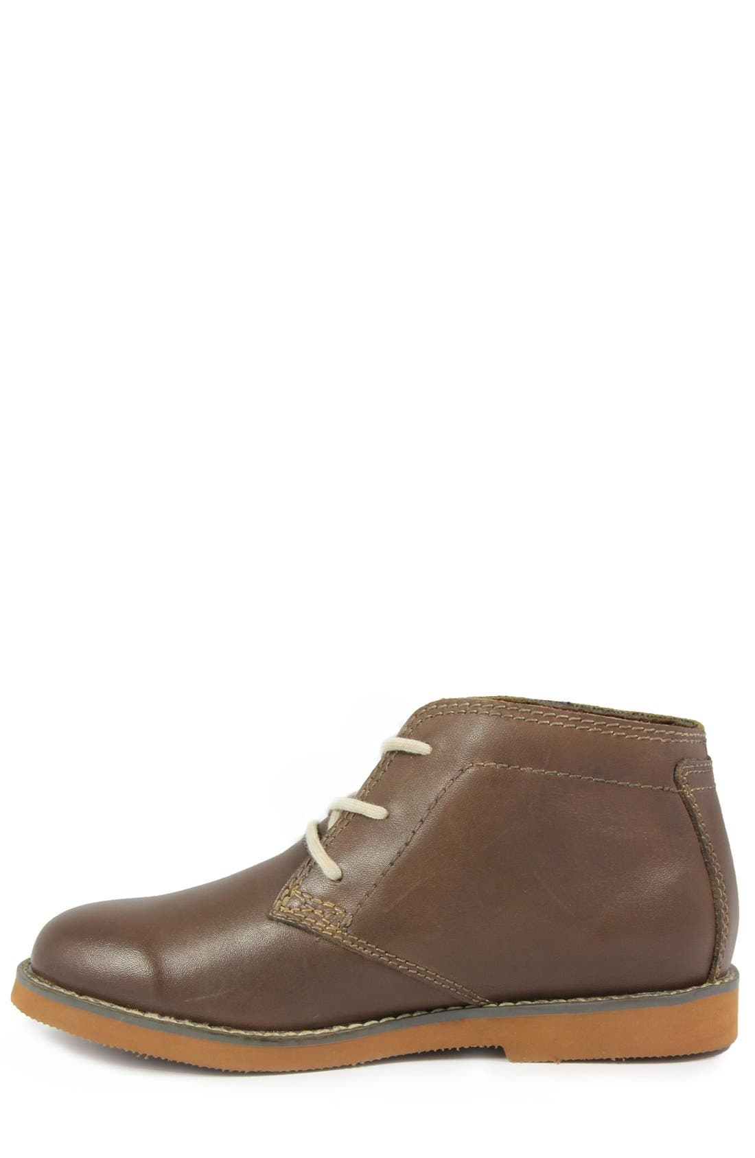 'Bucktown' Chukka Boot,                             Alternate thumbnail 8, color,