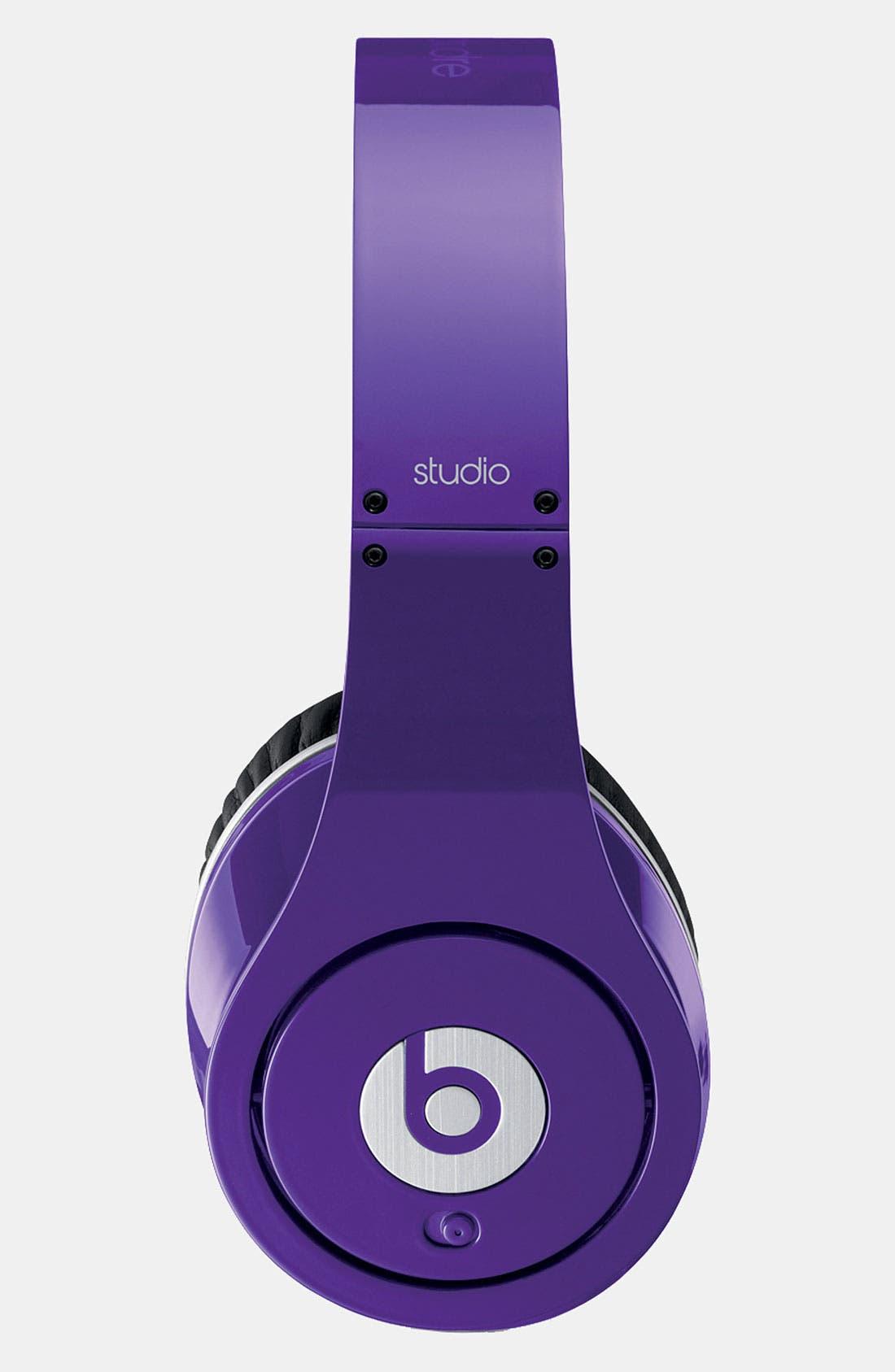 'Studio<sup>™</sup>' High Definition Headphones,                             Alternate thumbnail 45, color,