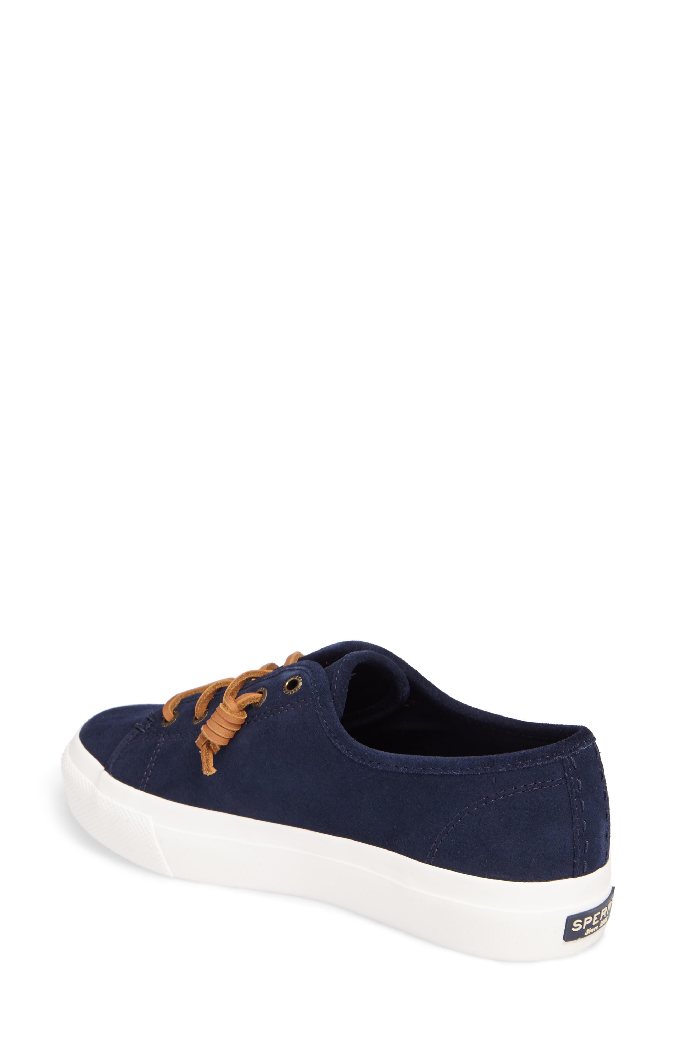 Sky Sail Platform Sneaker,                             Alternate thumbnail 2, color,                             410