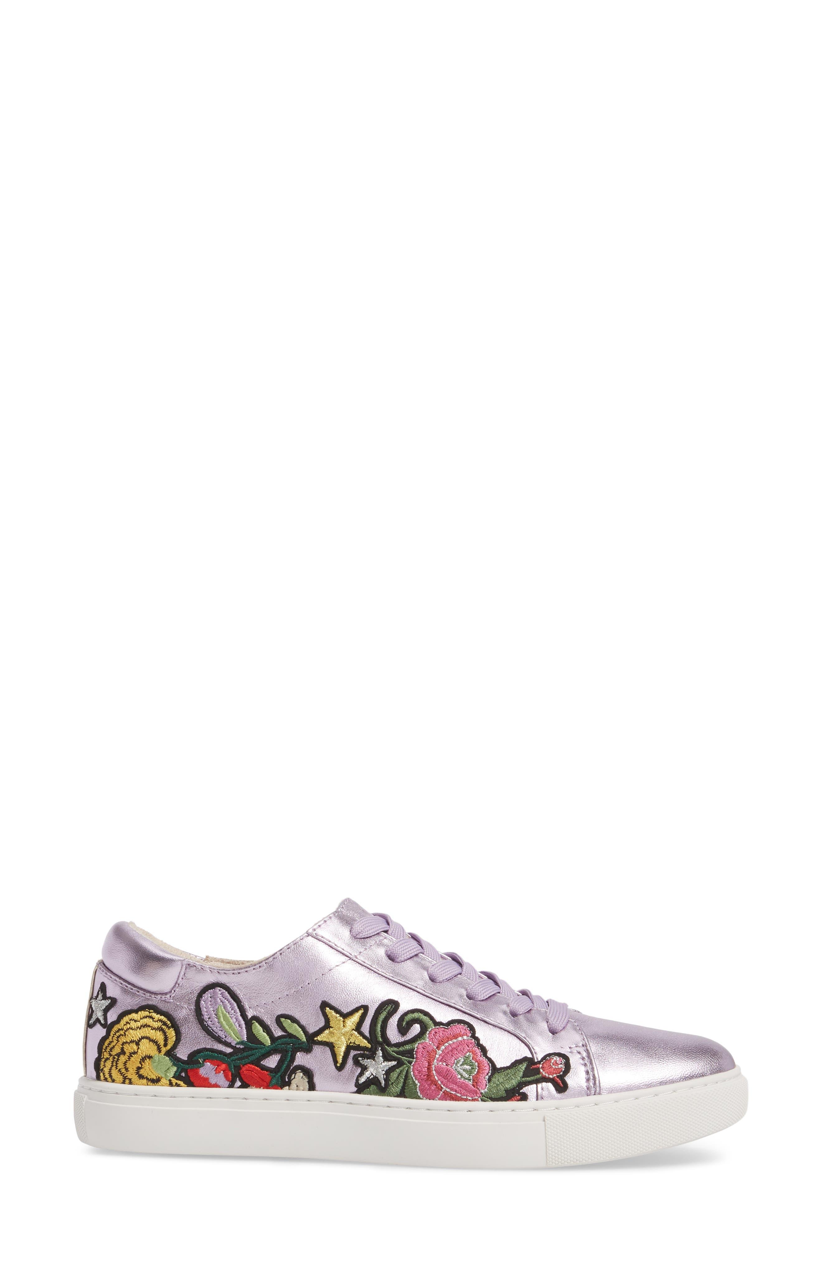 'Kam' Sneaker,                             Alternate thumbnail 103, color,