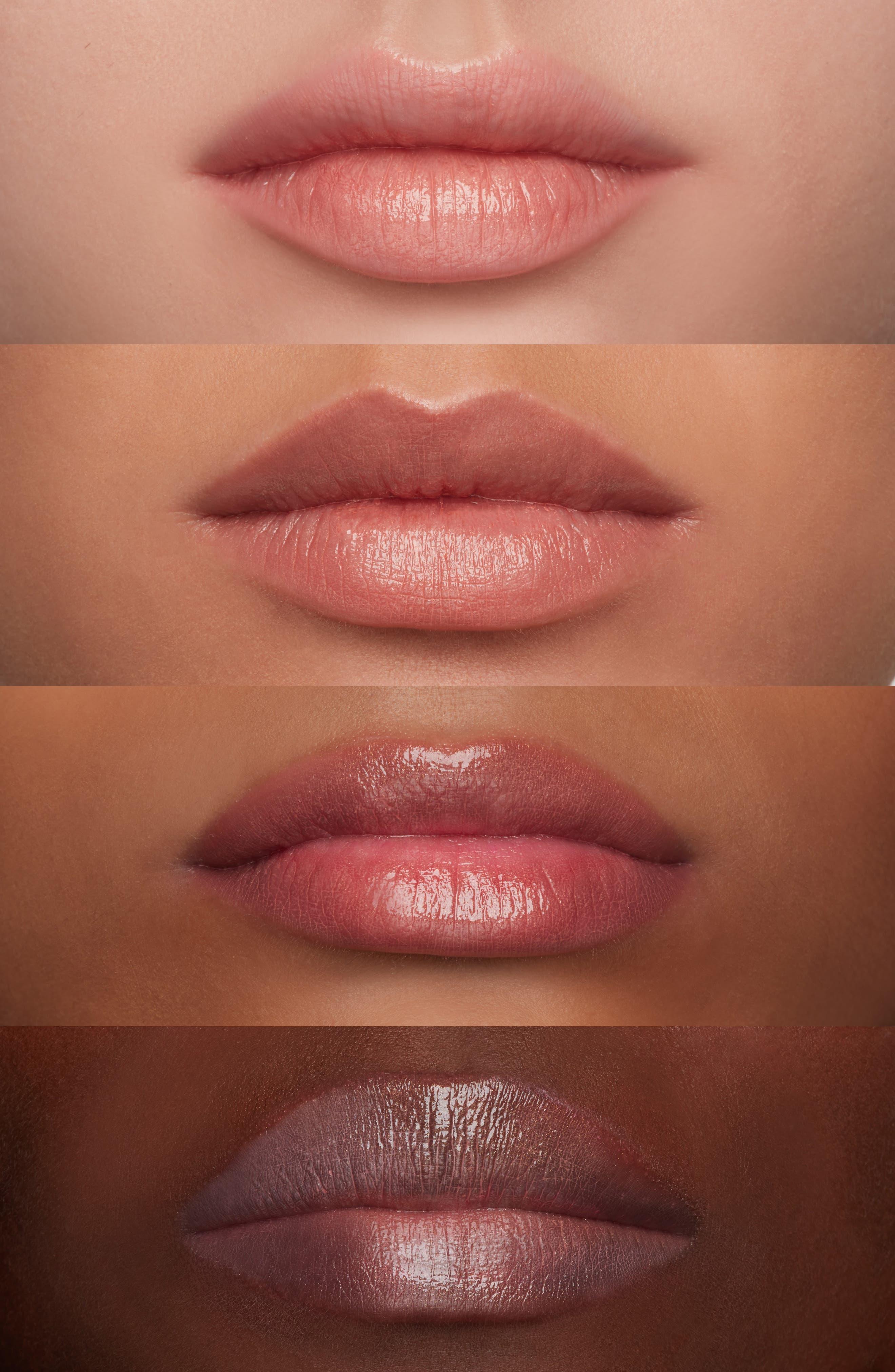 MAC Patentpolish Lip Pencil,                             Alternate thumbnail 51, color,