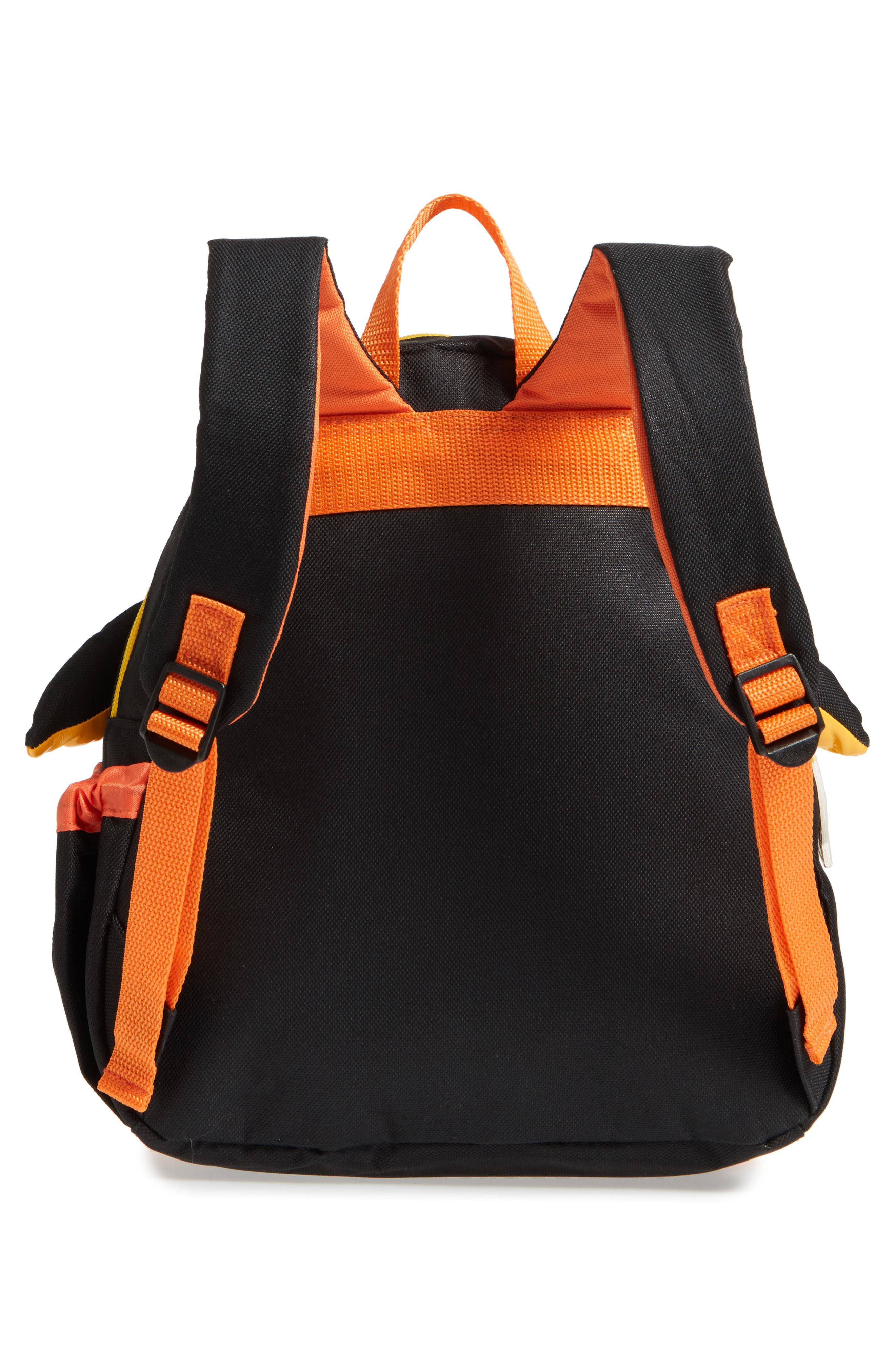 Zoo Pack Backpack,                             Alternate thumbnail 50, color,