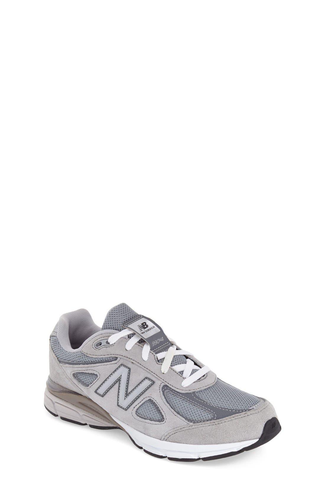 '990 Medi' Sneaker,                             Main thumbnail 1, color,                             030