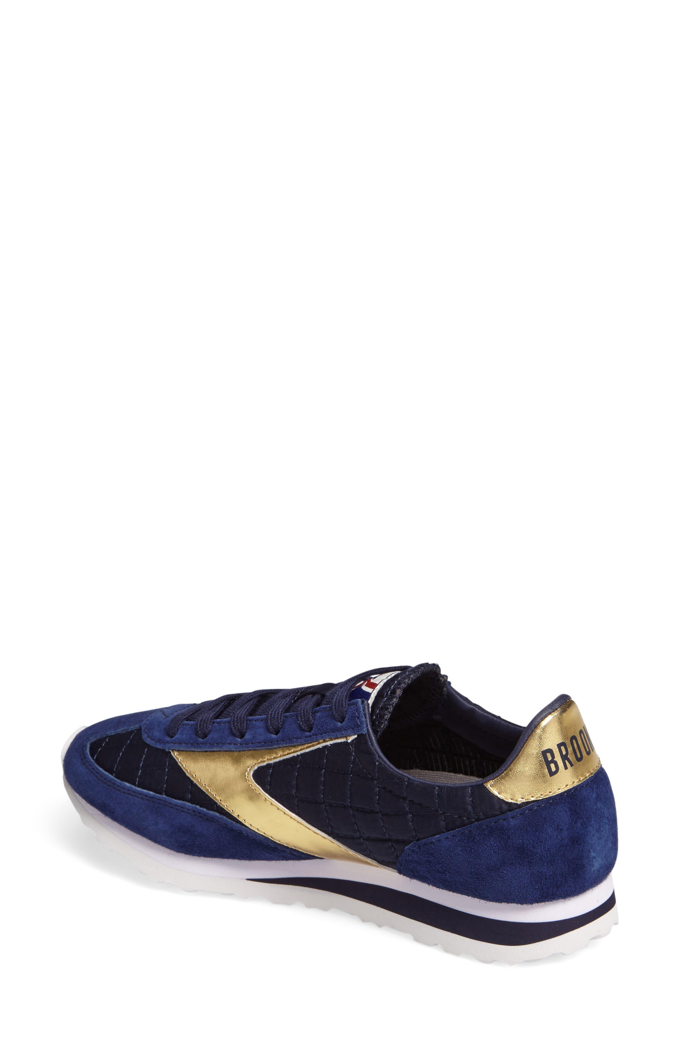 'Vanguard' Sneaker,                             Alternate thumbnail 77, color,