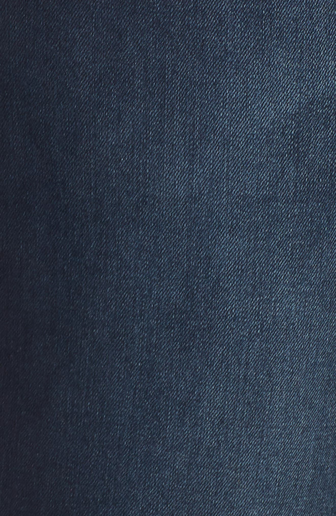 KUT FROM THE KLOTH,                             Diana Skinny Jeans,                             Alternate thumbnail 5, color,                             412