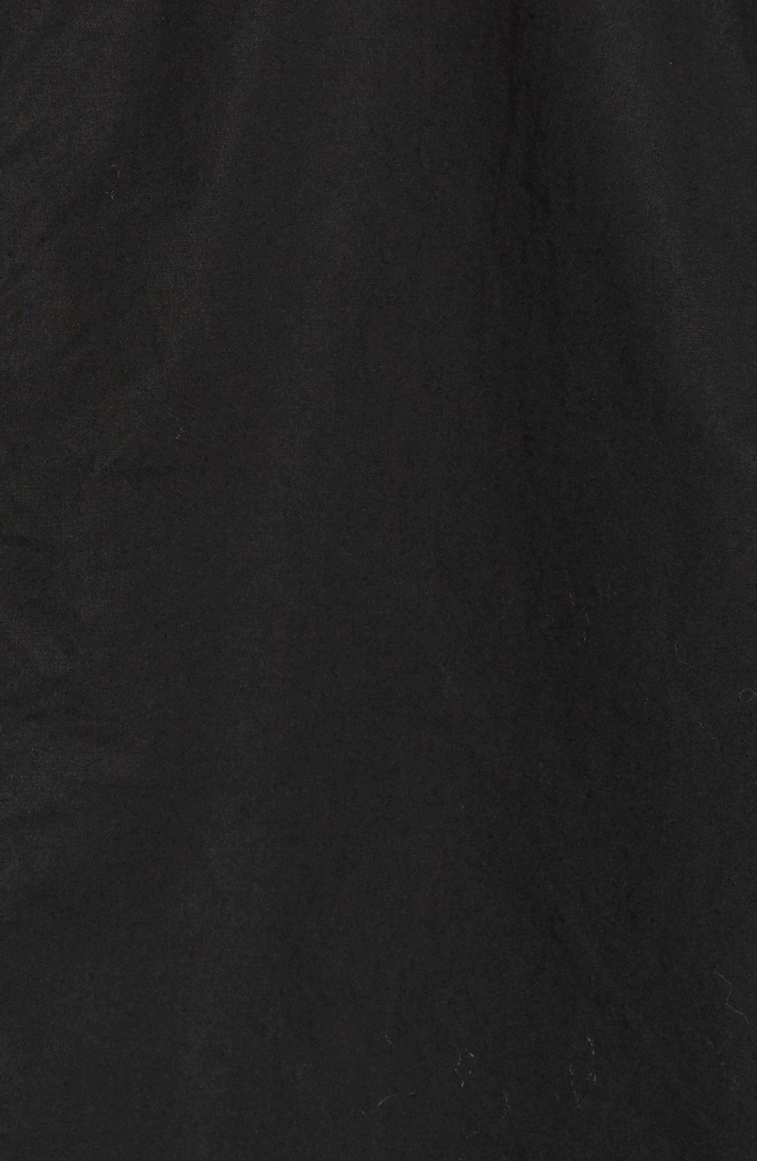 Dolman Sleeve Bomber Jacket,                             Alternate thumbnail 11, color,