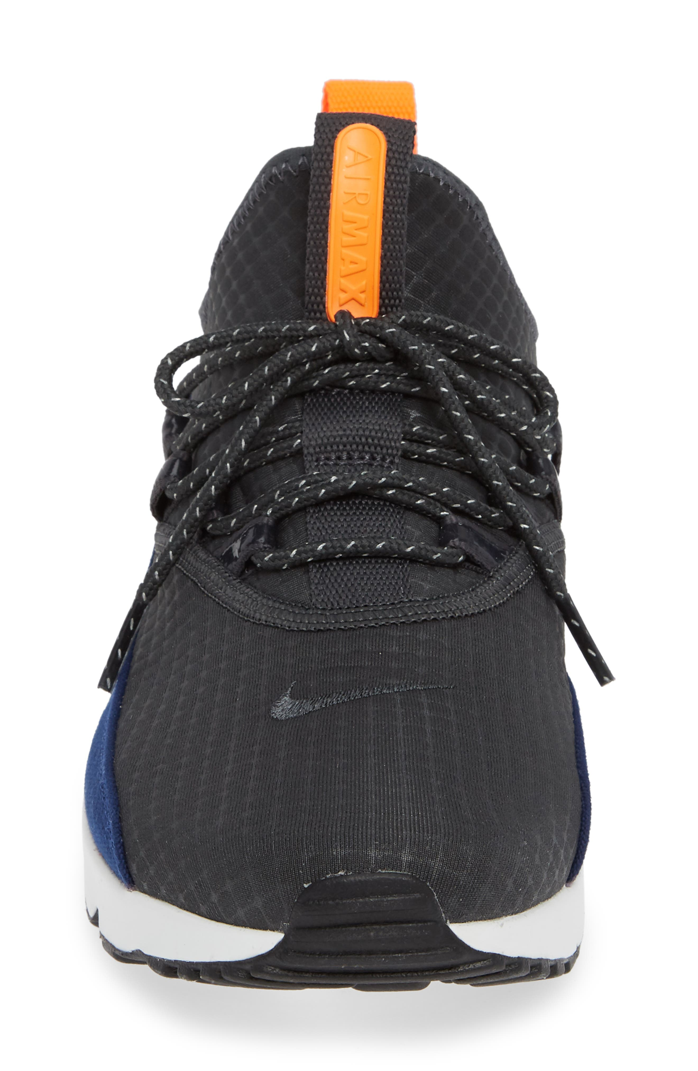 NIKE,                             Air Max 90 EZ Sneaker,                             Alternate thumbnail 4, color,                             027