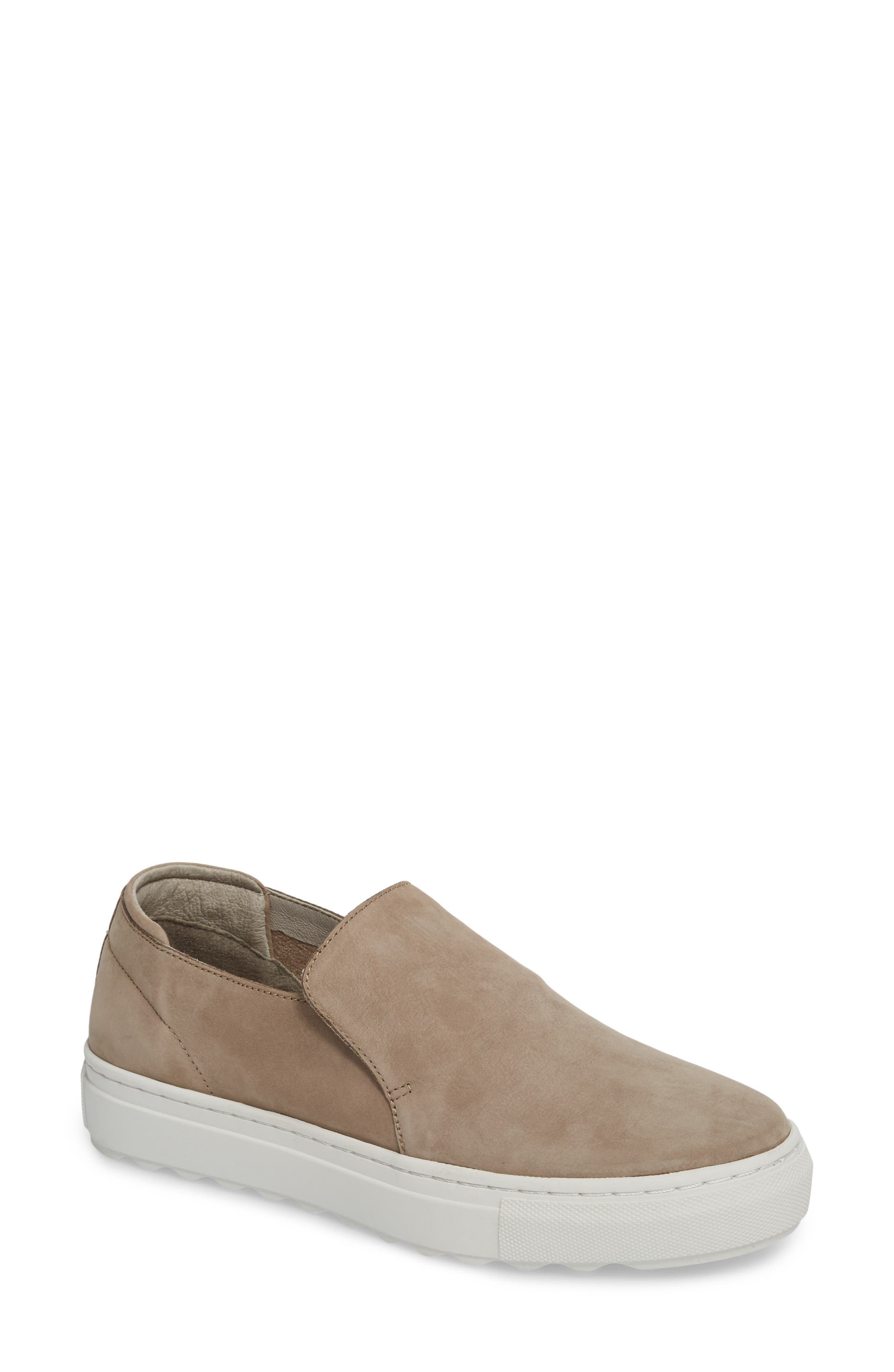 Perrie Platform Slip-On,                             Main thumbnail 7, color,