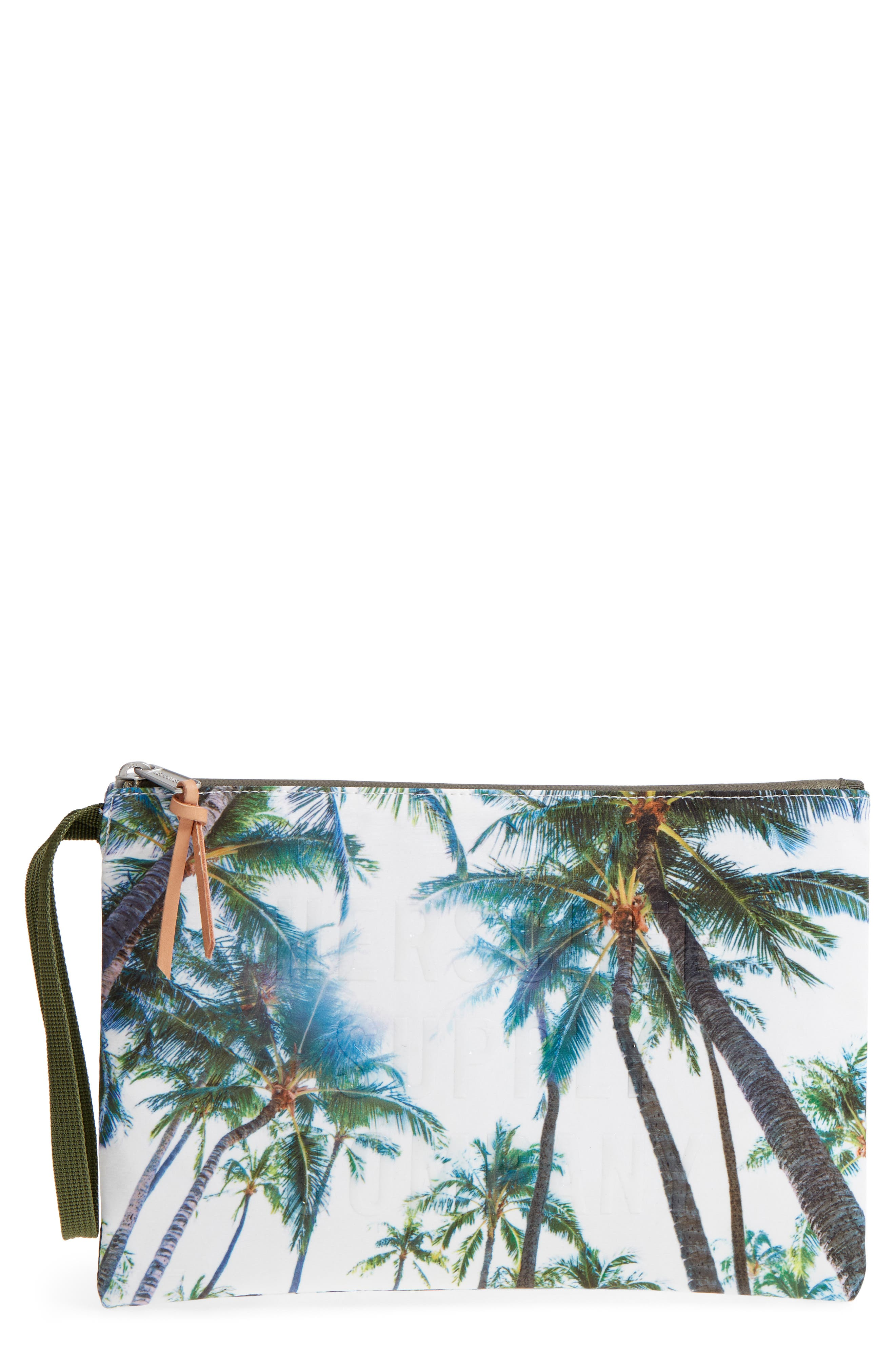 Mirage Network Large Pouch,                         Main,                         color,
