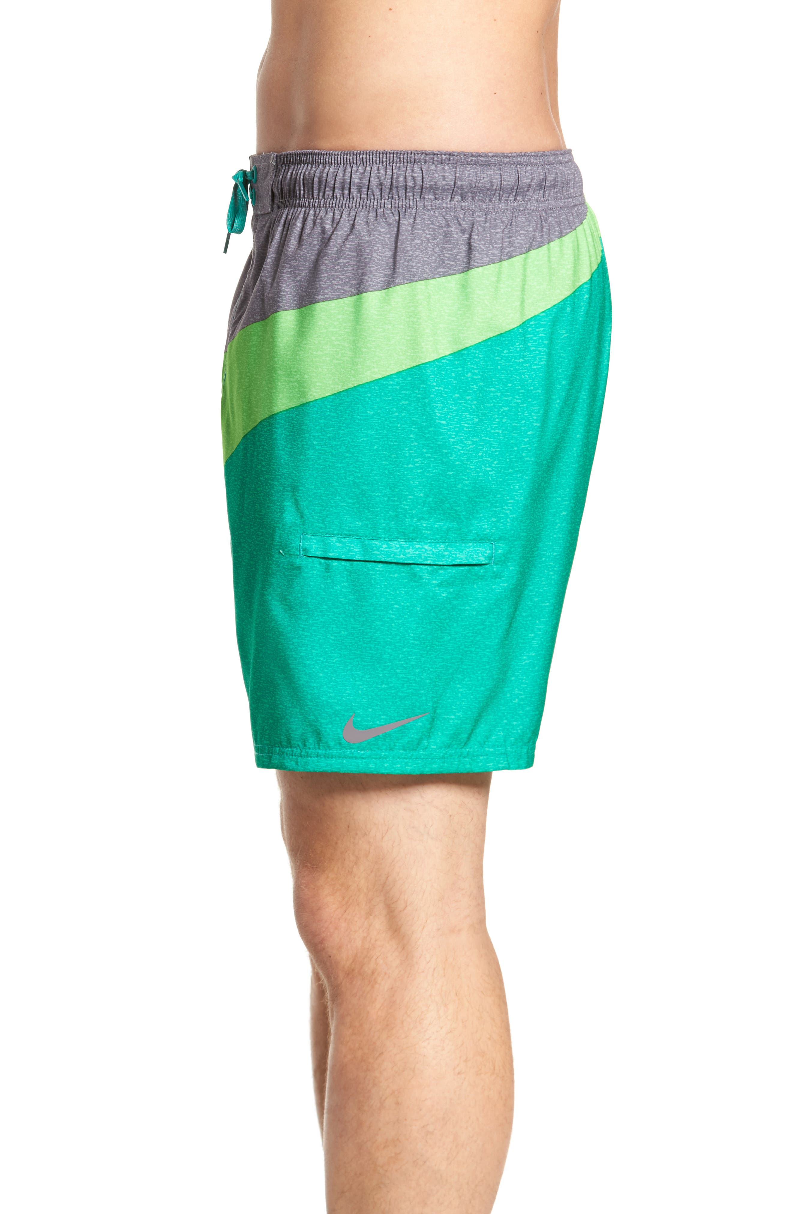 Breaker Board Shorts,                             Alternate thumbnail 11, color,