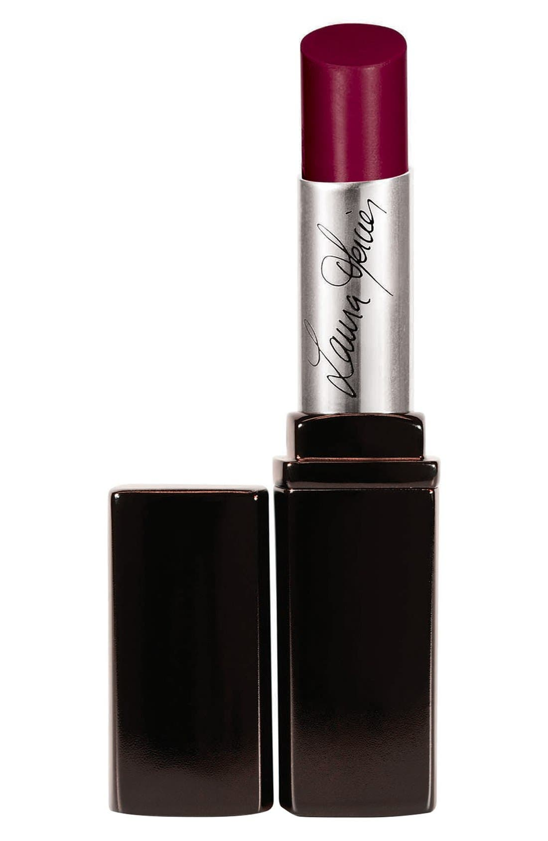 'Lip Parfait' Creamy Colour Balm,                         Main,                         color, TUTTI FRUTTI