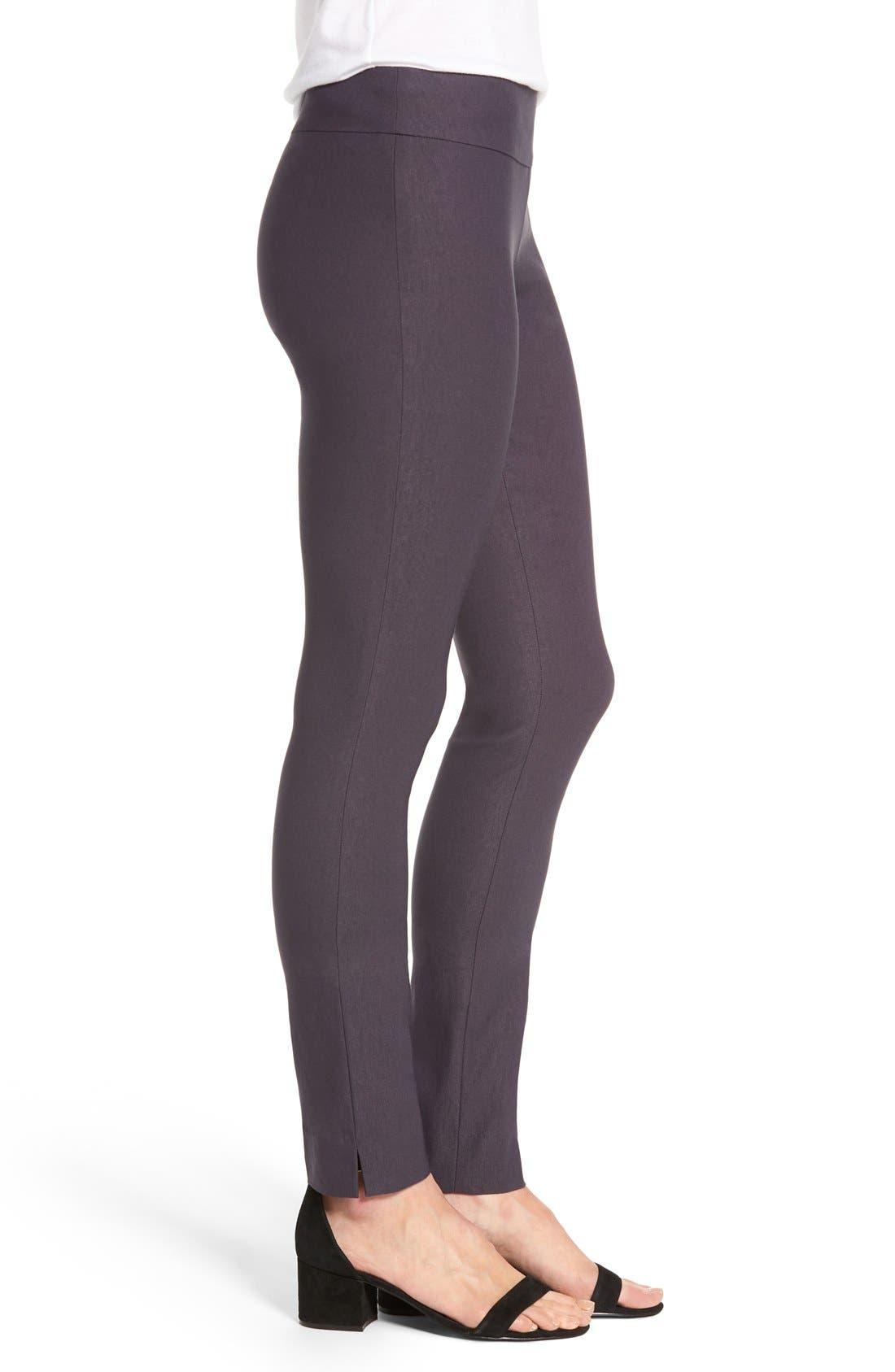 'The Wonder Stretch' Slim Leg Pants,                             Alternate thumbnail 54, color,
