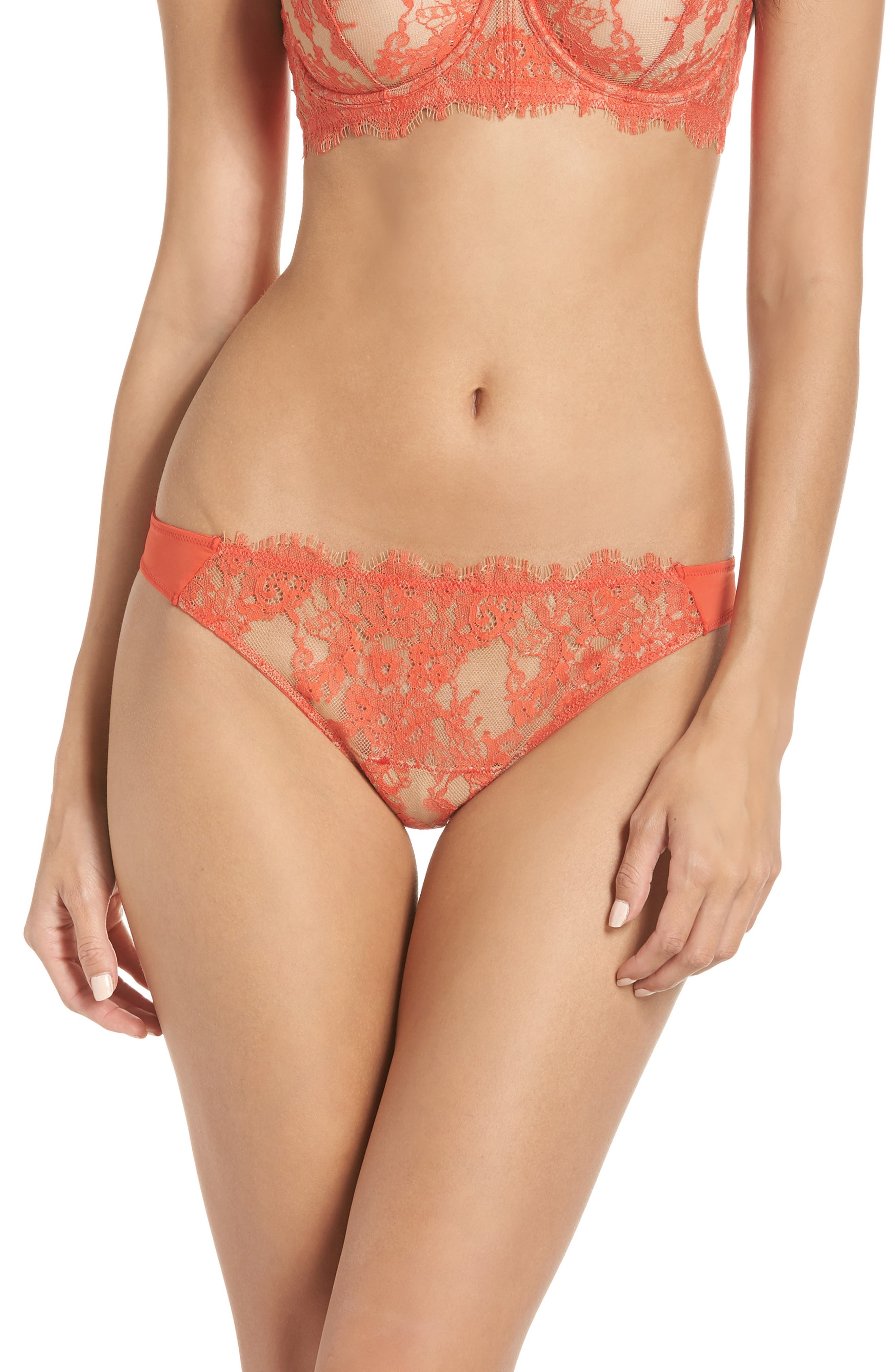 Entice Thong,                         Main,                         color, 603