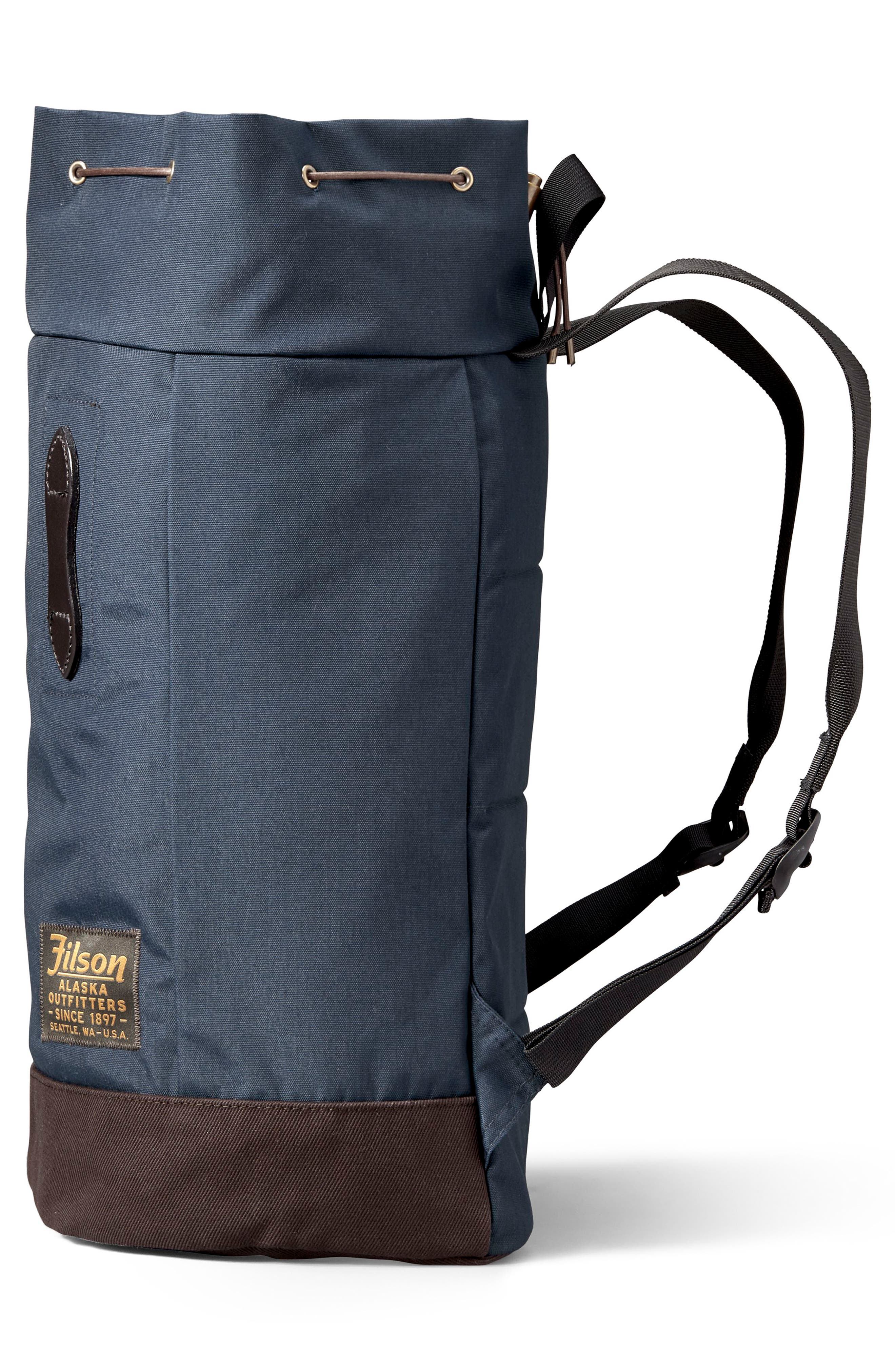 Day Pack,                             Alternate thumbnail 2, color,                             410