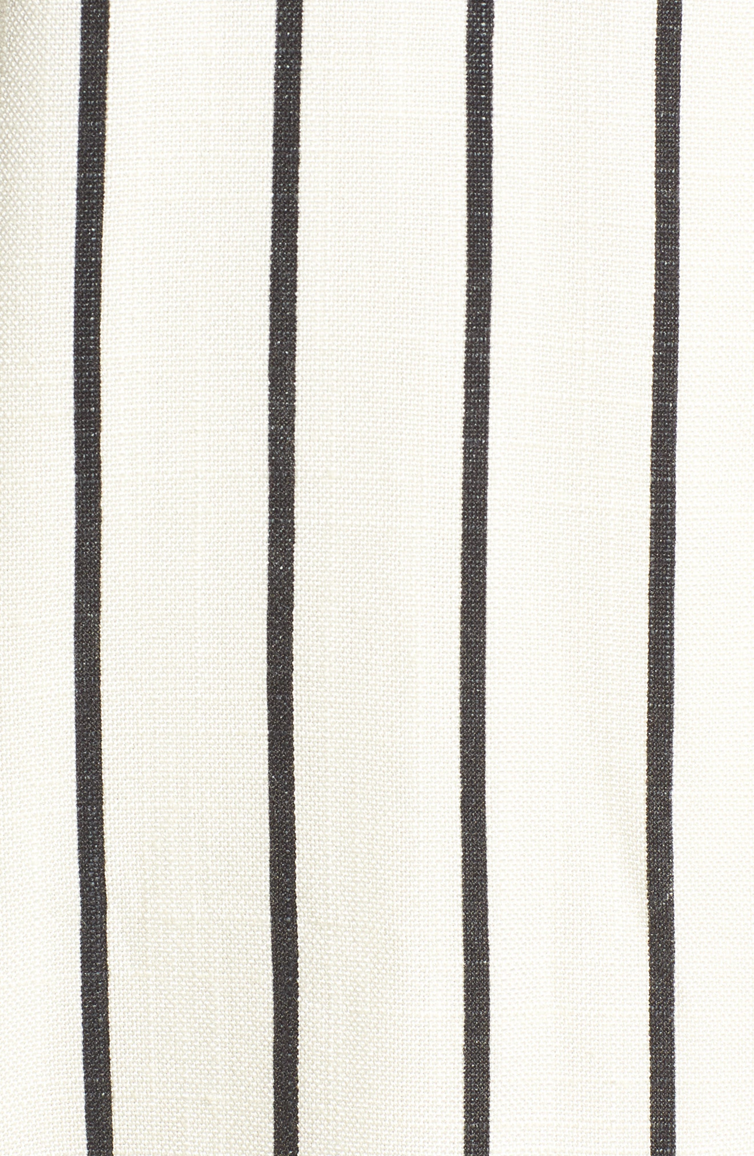 Fanning Stripe Blazer,                             Alternate thumbnail 7, color,                             252