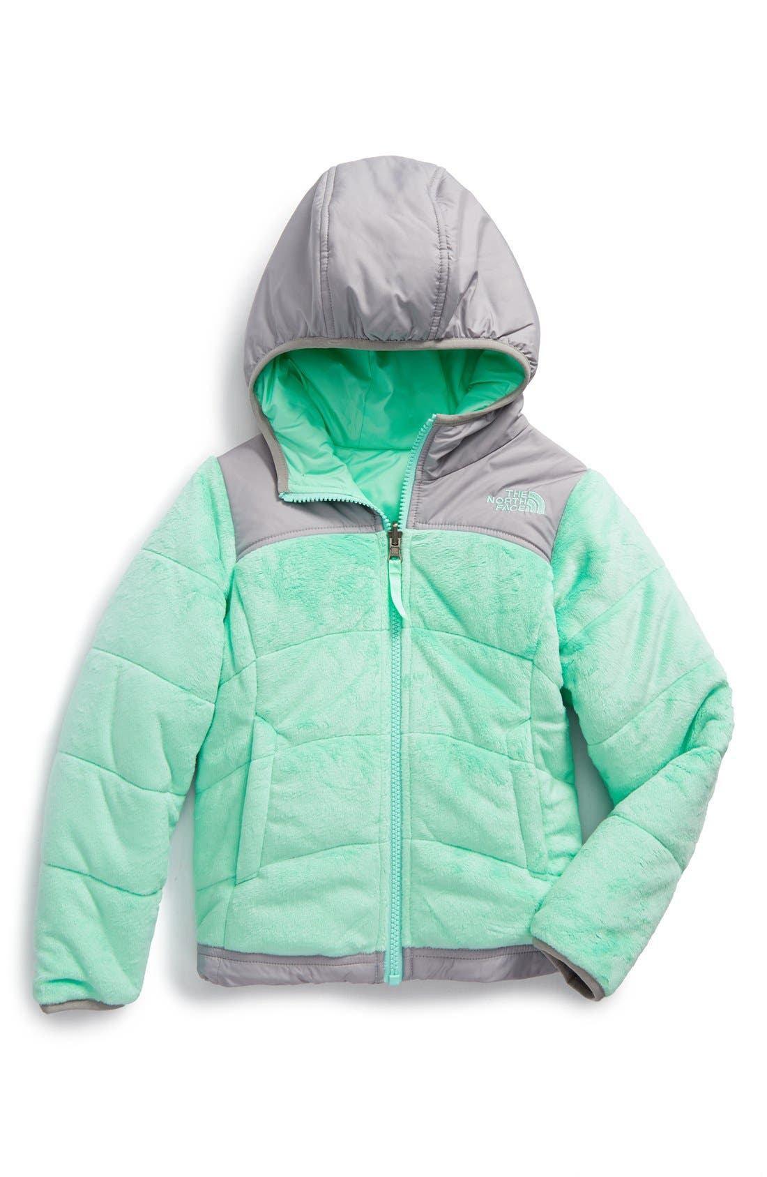 Perseus Heatseeker<sup>™</sup> Insulated  Reversible Jacket,                             Main thumbnail 3, color,