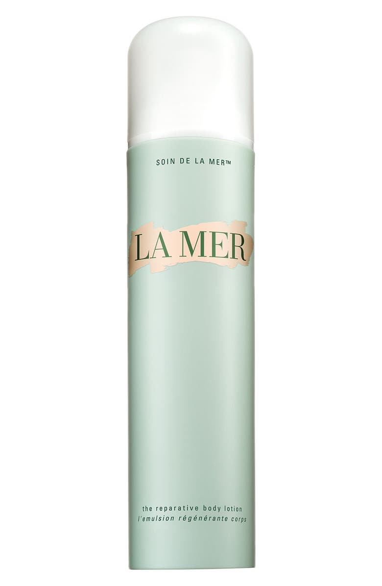 2a631df72085c La Mer The Reparative Body Lotion
