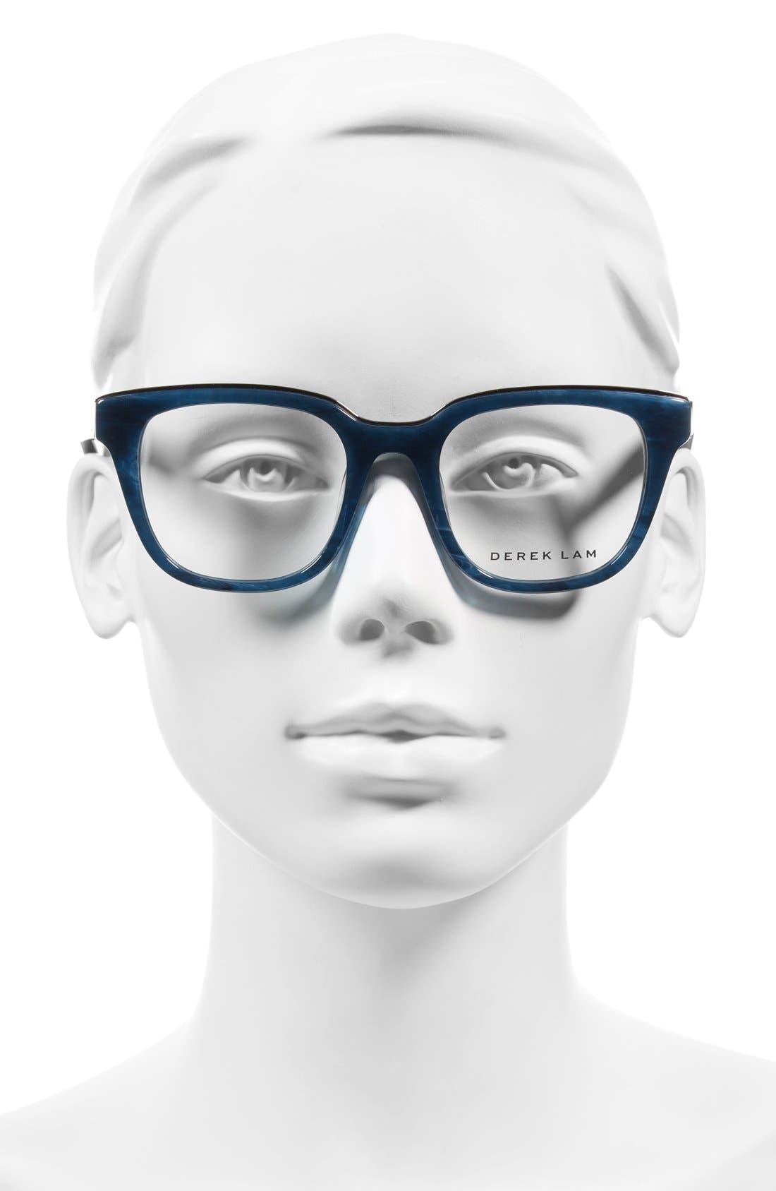 50mm Optical Glasses,                             Alternate thumbnail 7, color,