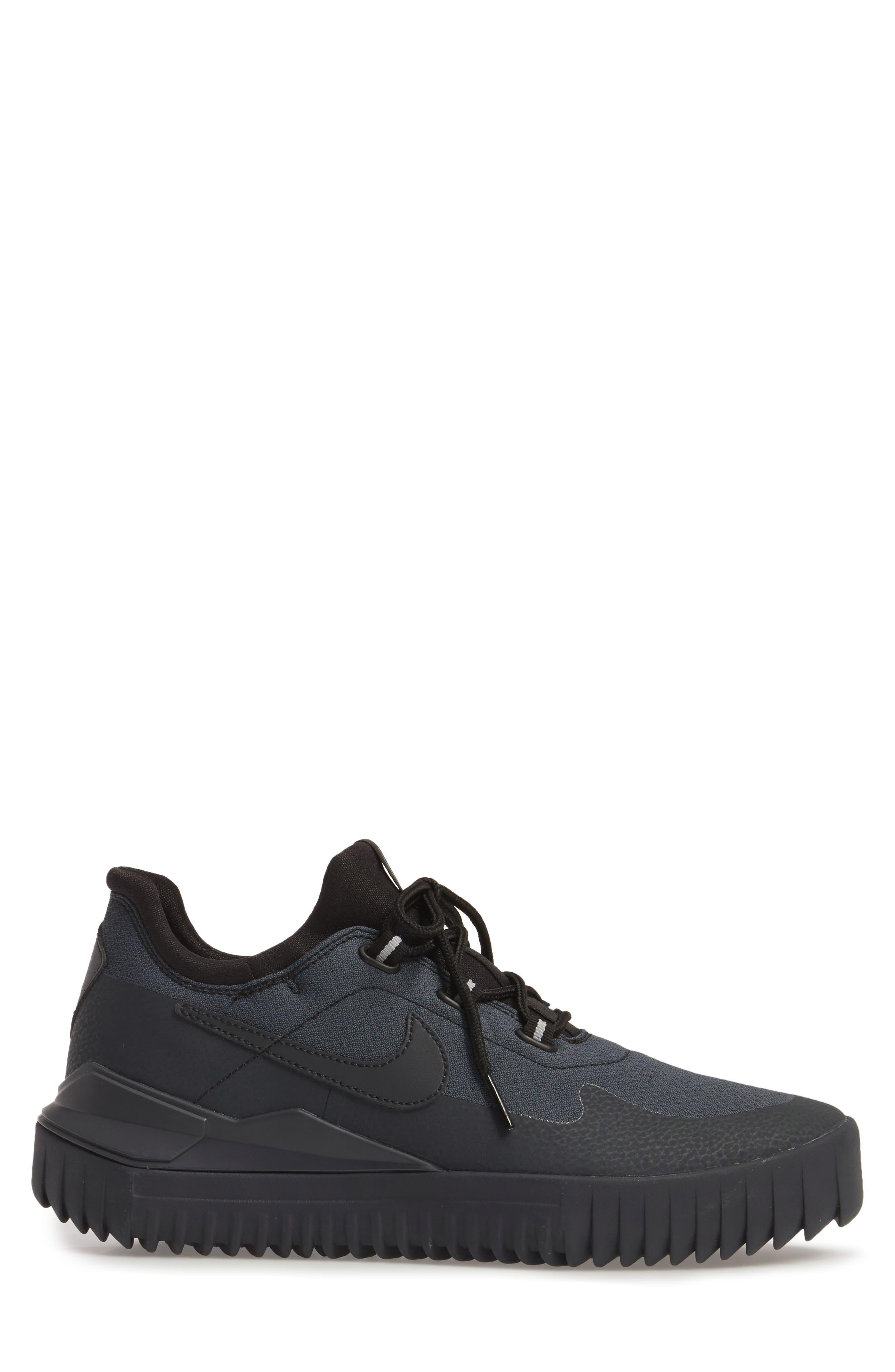 Air Wild Sneaker,                             Alternate thumbnail 7, color,