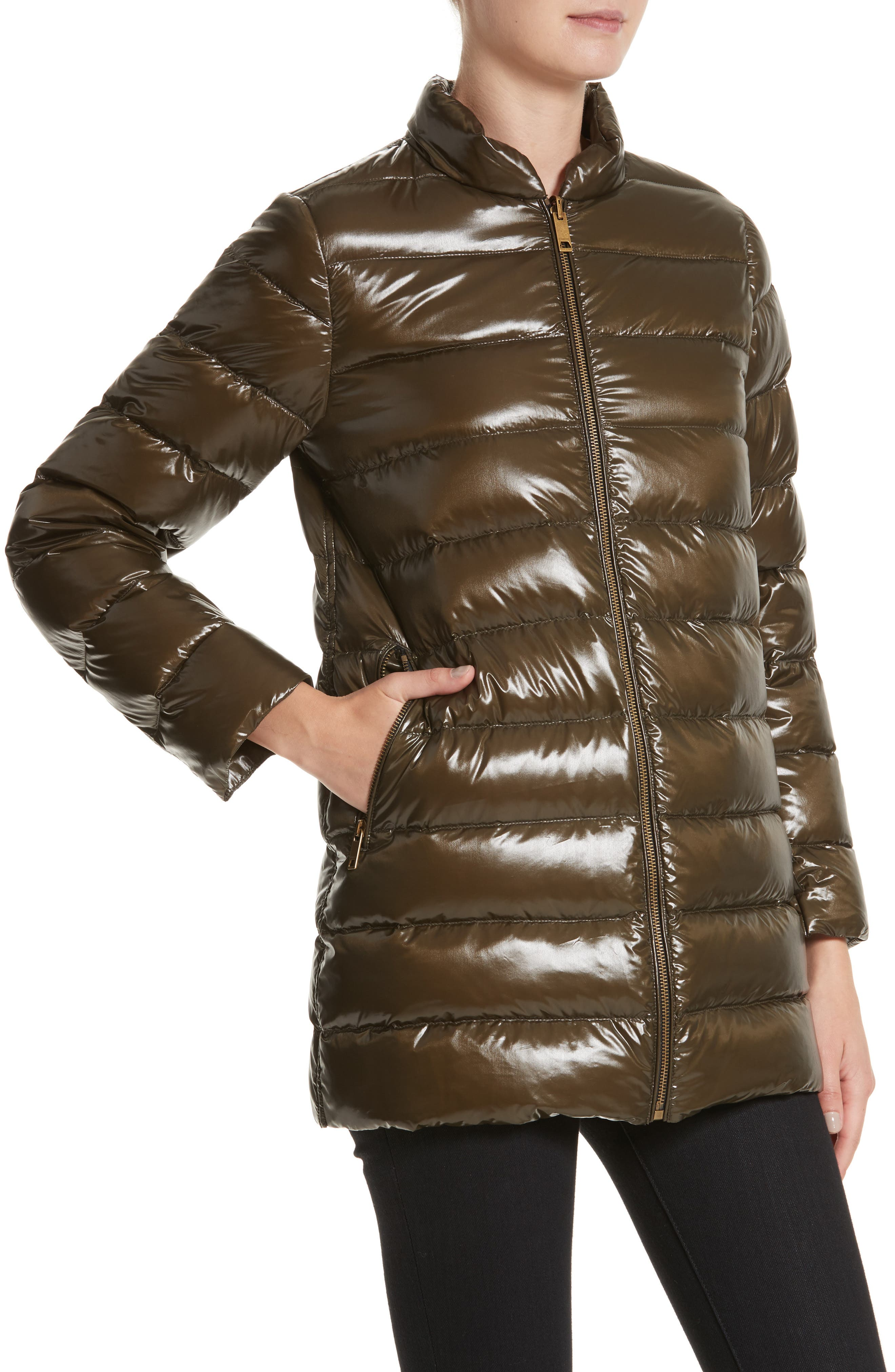 Ramsford 3-in-1 Hooded Parka with Genuine Fox Fur & Genuine Shearling Trim,                             Alternate thumbnail 2, color,                             301