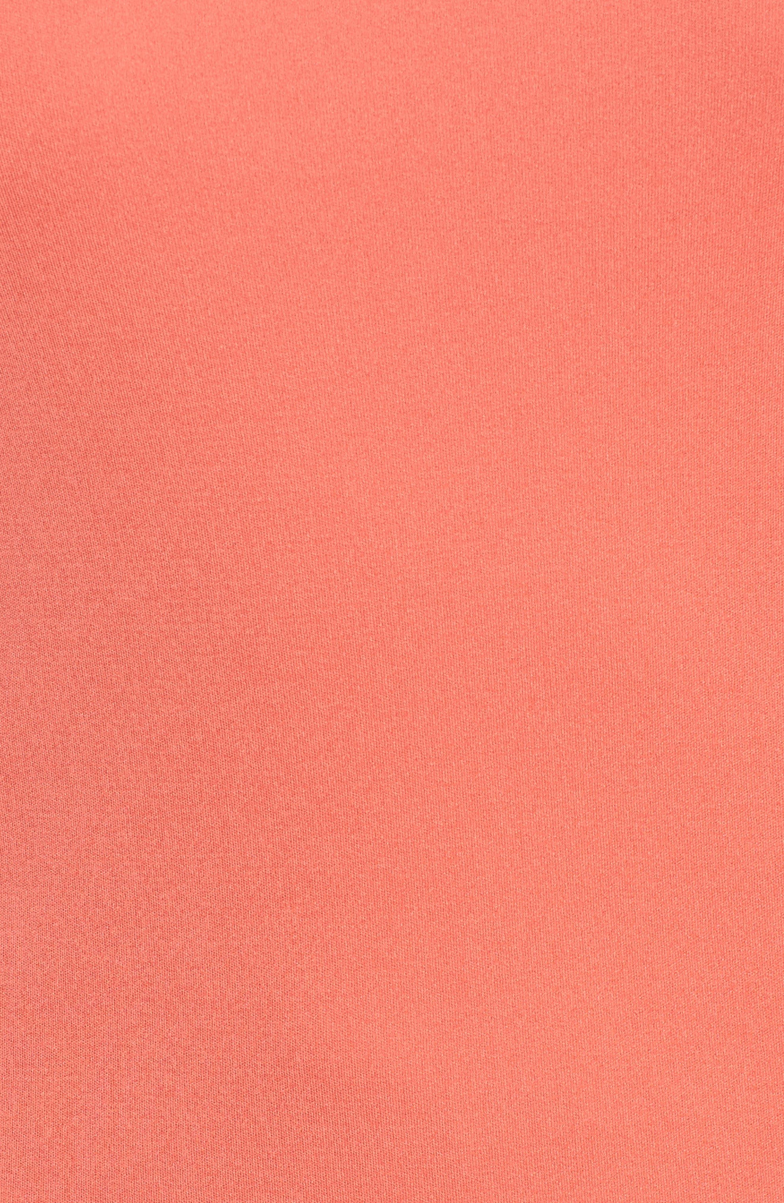 Long Scoop Neck Camisole,                             Alternate thumbnail 113, color,