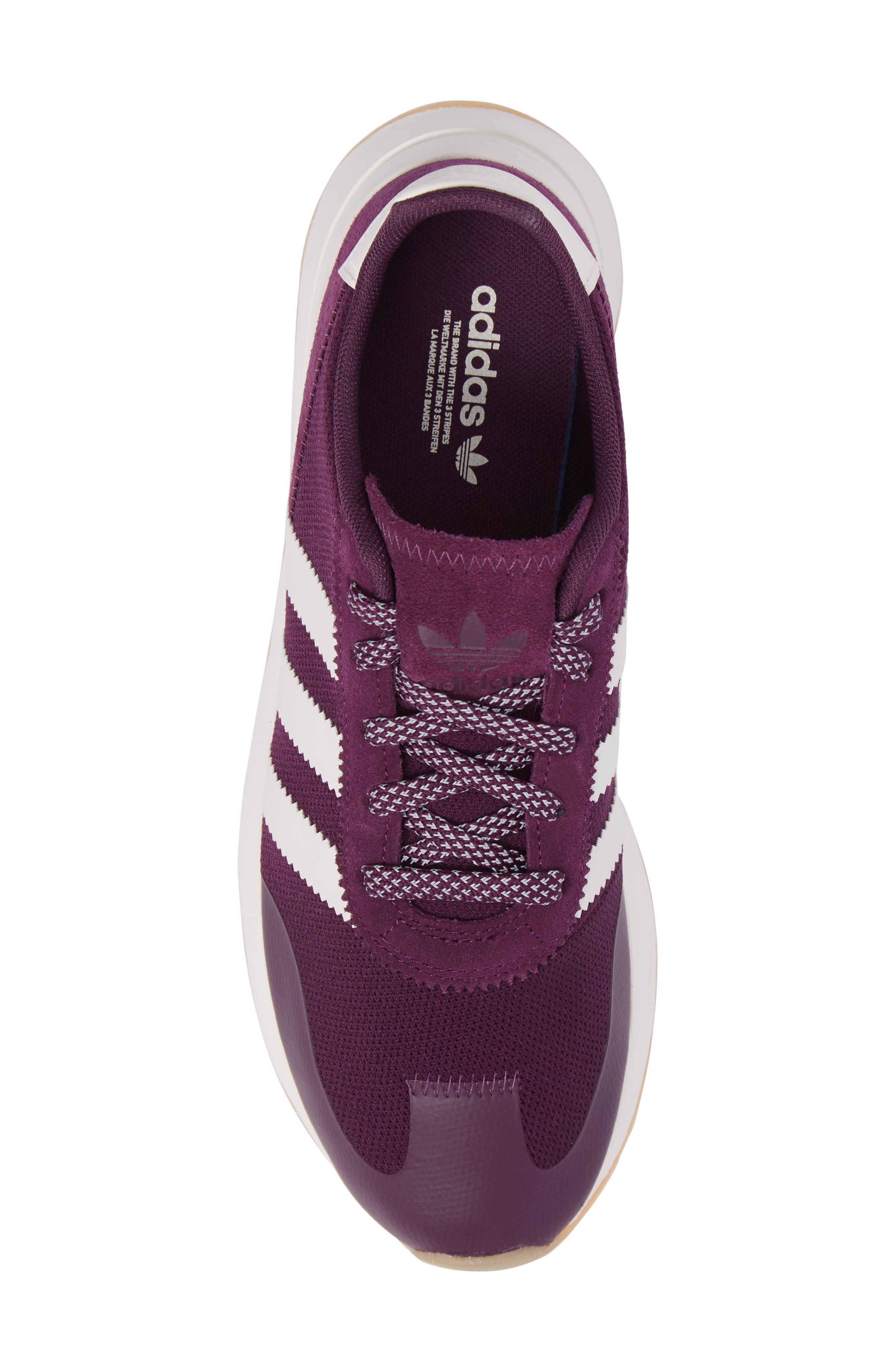 Flashback Sneaker,                             Alternate thumbnail 51, color,