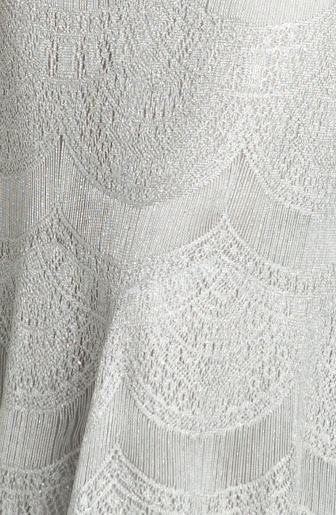 Lace Dress & Jacket,                             Alternate thumbnail 2, color,                             040