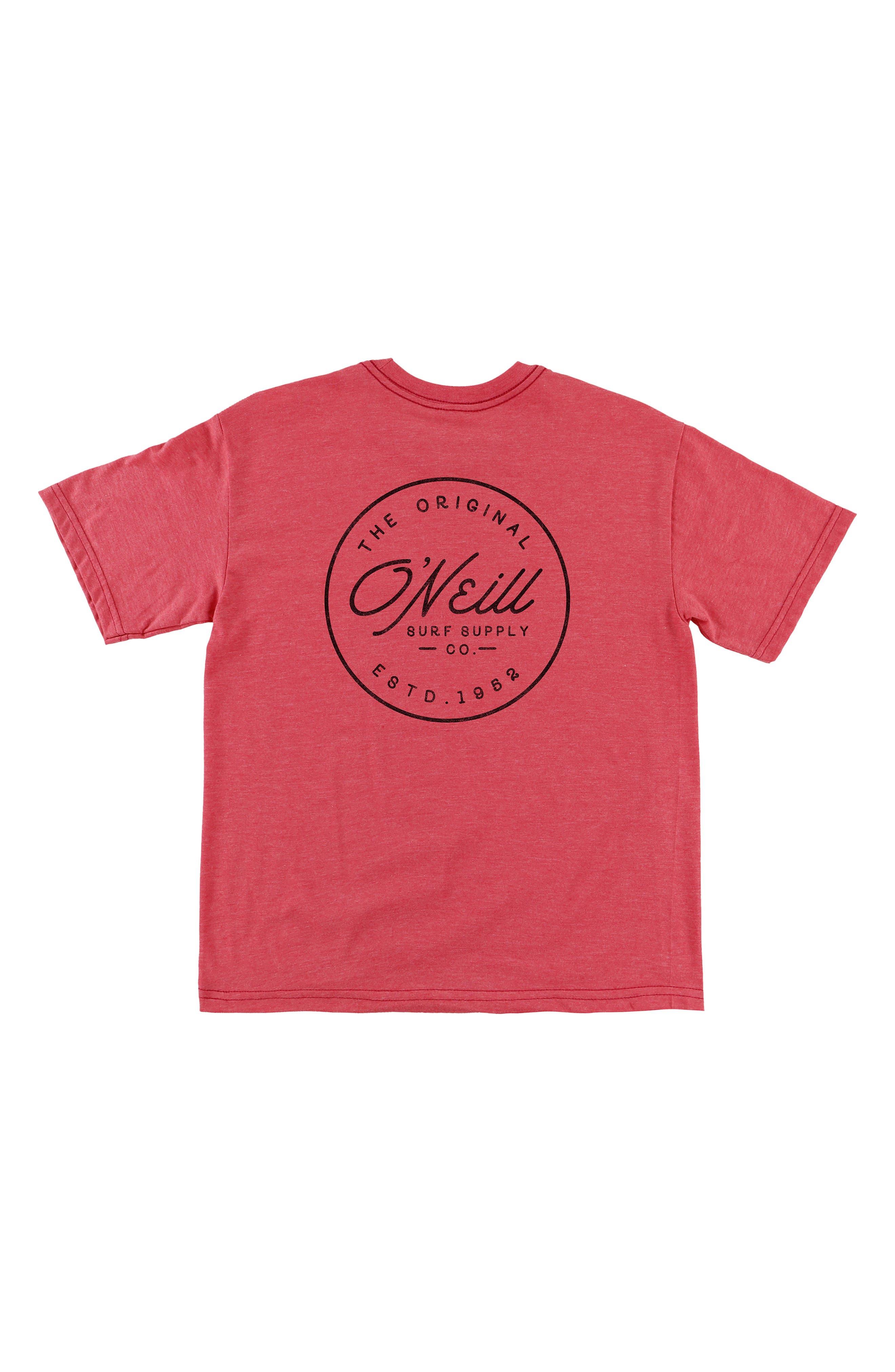 Makers T-Shirt,                             Main thumbnail 3, color,