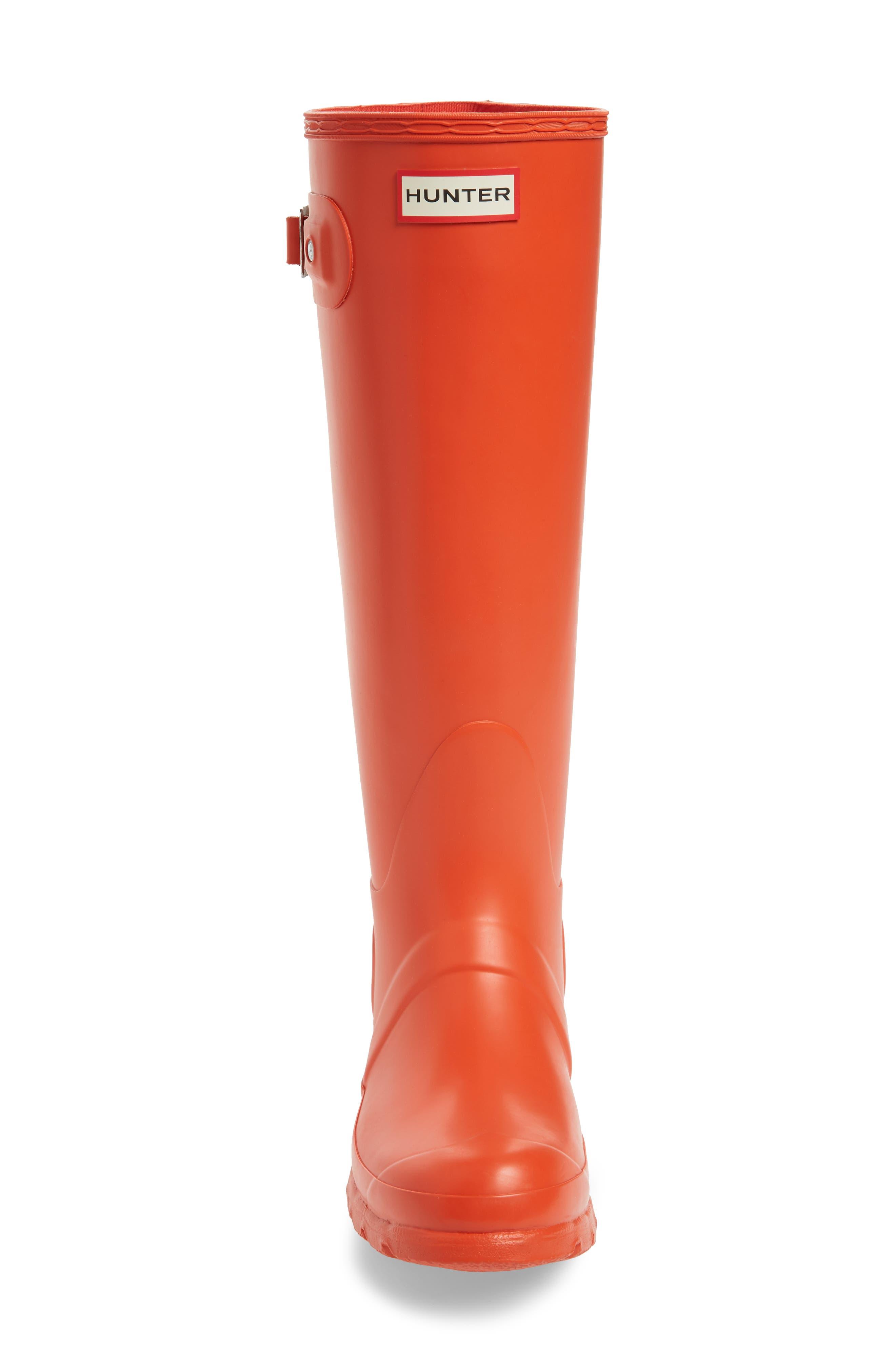 'Original Tall' Rain Boot,                             Alternate thumbnail 194, color,