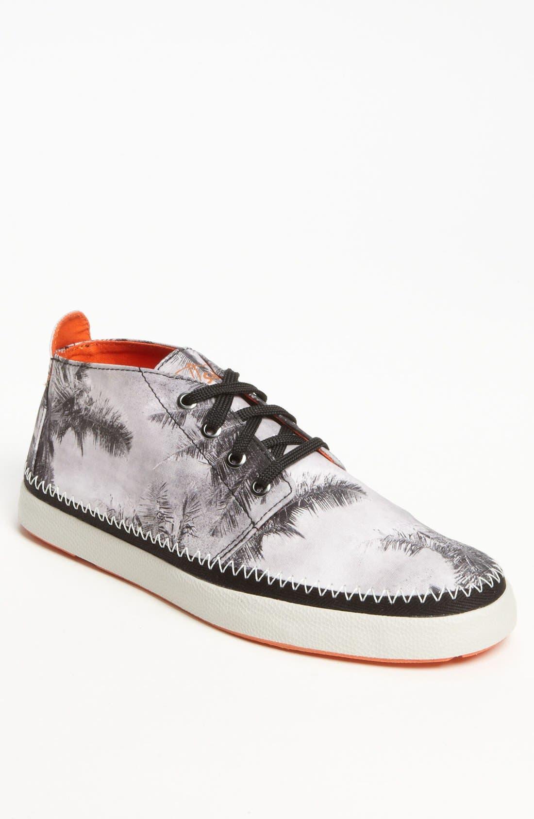 Top-Sider<sup>®</sup> 'Drifter' Chukka Boot,                         Main,                         color, 006