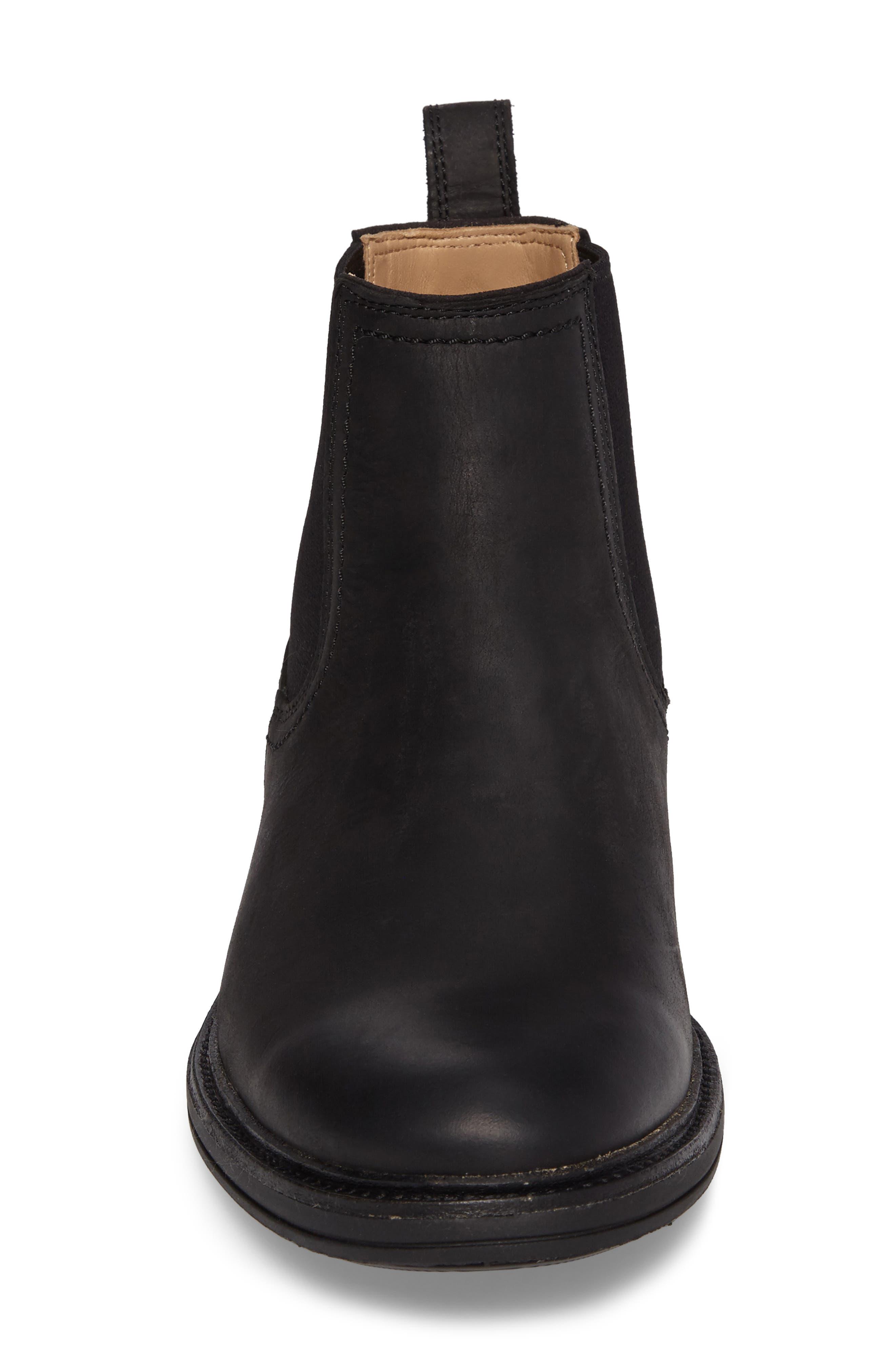 Baldvin Chelsea Boot,                             Alternate thumbnail 11, color,