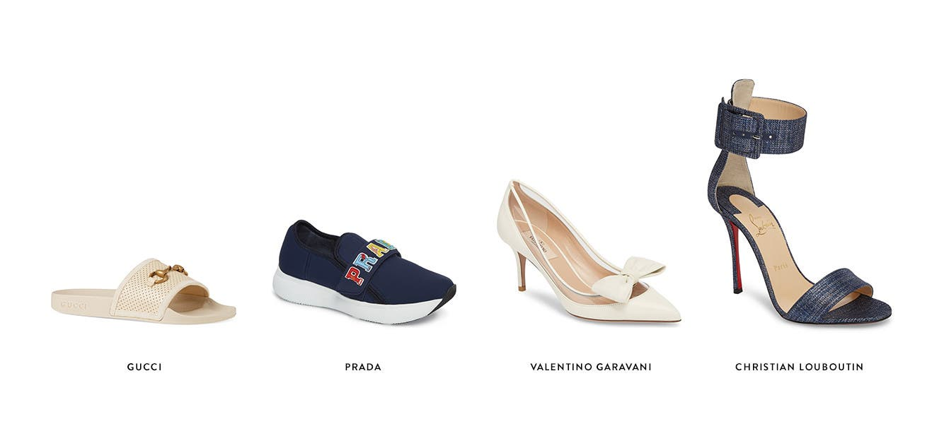 prada shoes latest collection harambe song roblox