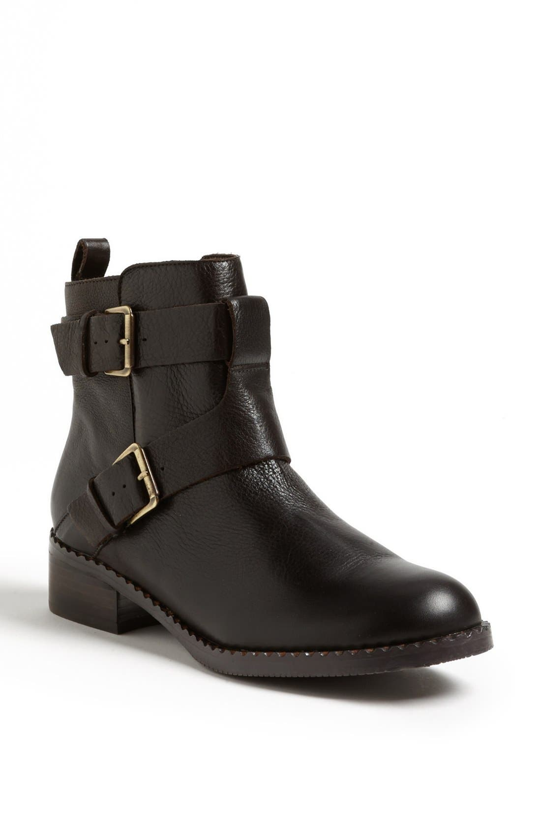 by Kenneth Cole 'Best Of' Boot,                             Main thumbnail 4, color,
