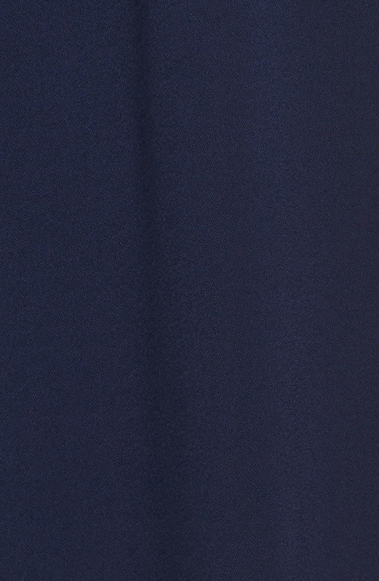 Gracelynn Tunic Dress,                             Alternate thumbnail 5, color,                             408